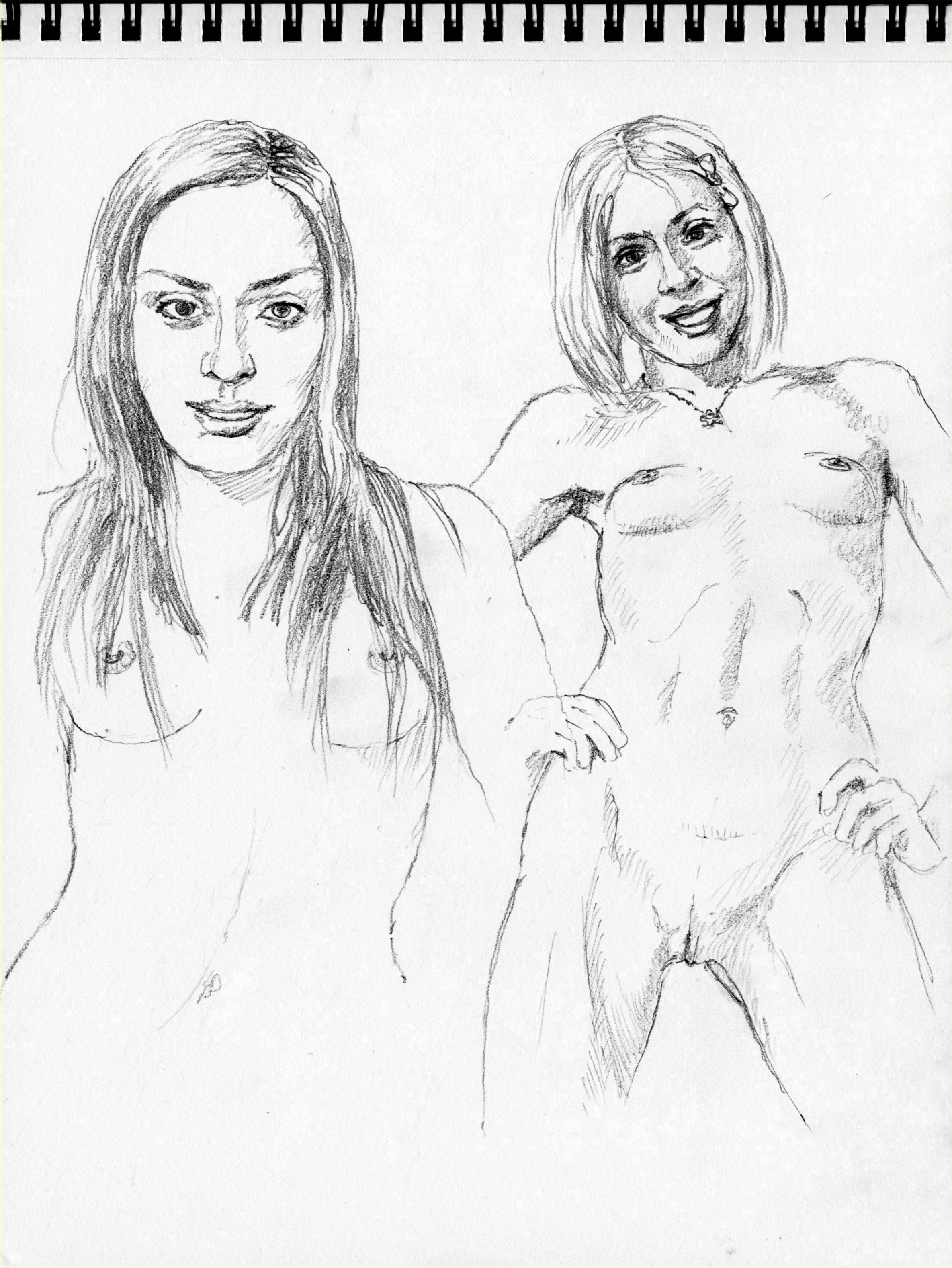 July 2014 sketch442.jpg