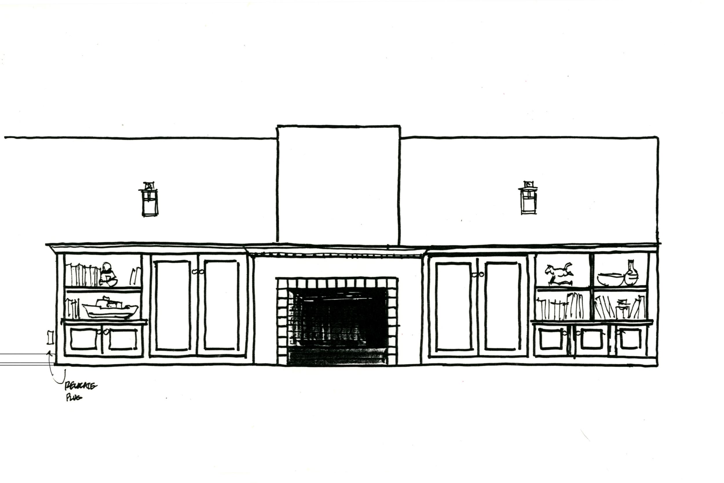 Caviola House__423.jpg