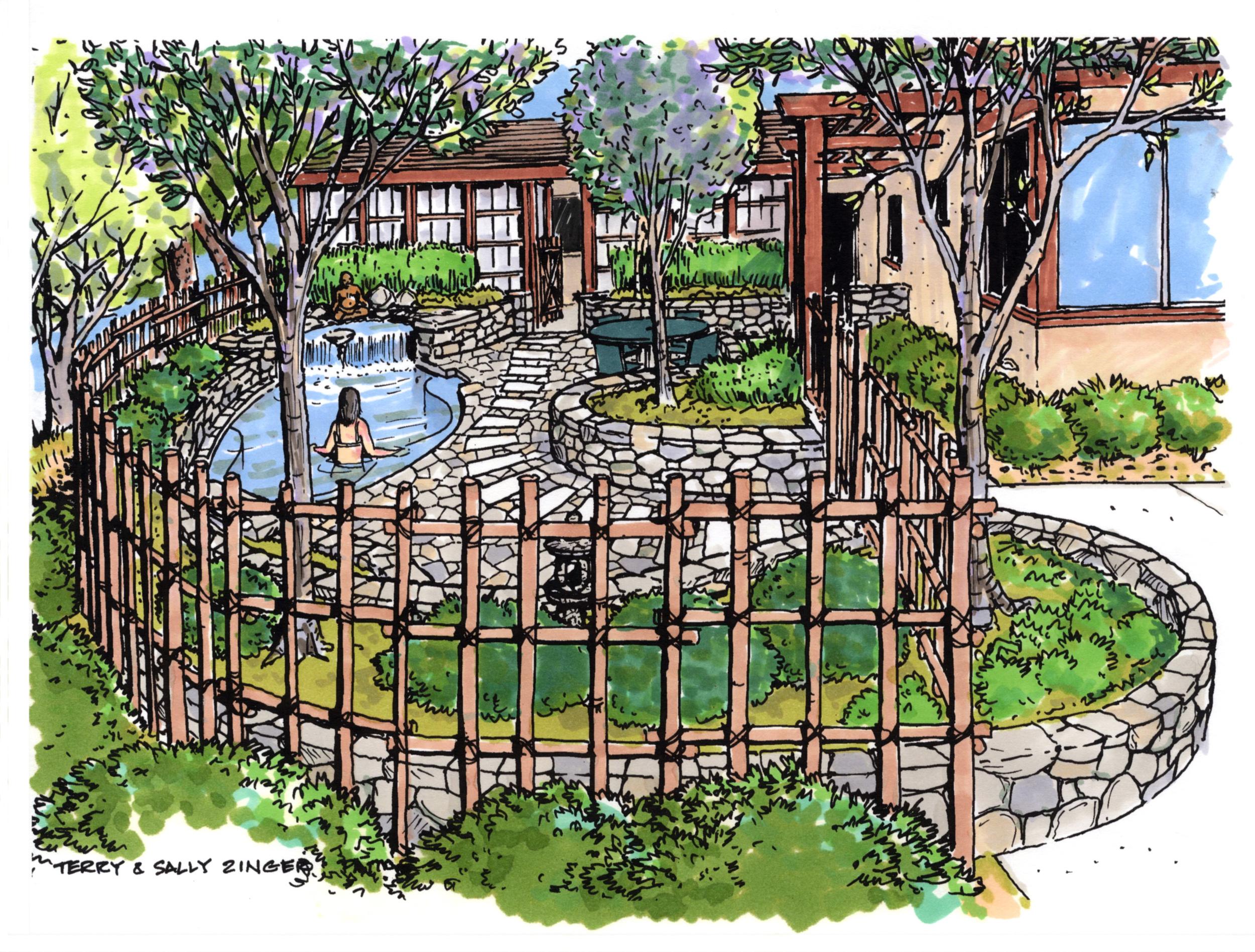 Terry and Sally Zinger's Yard_449.jpg