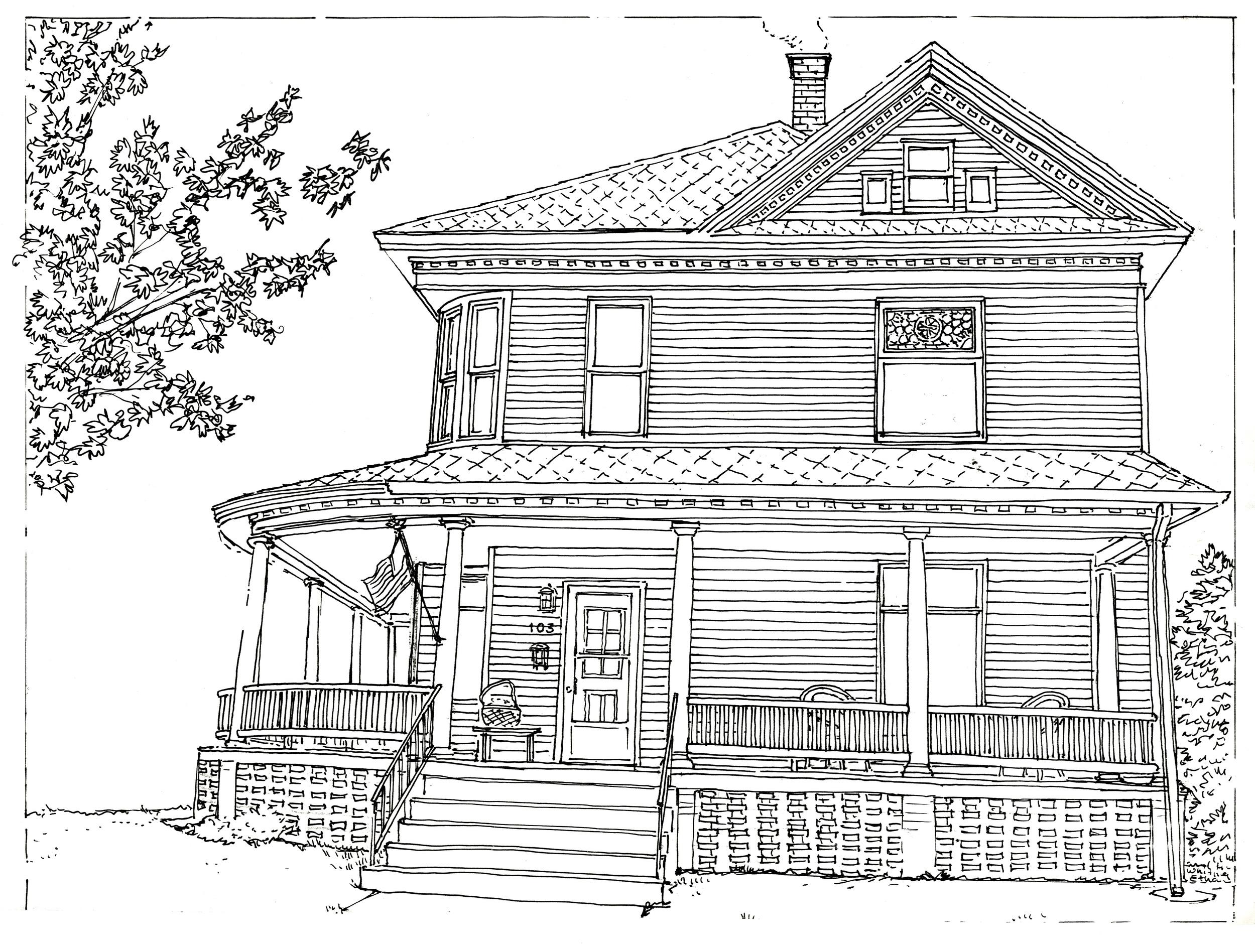 Frack House001.jpg
