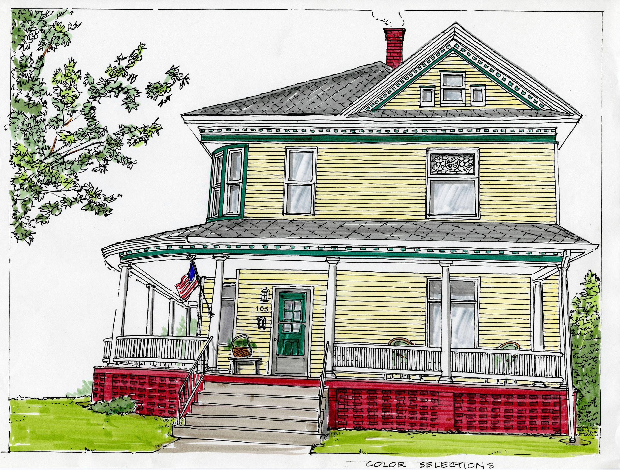 Frack House004.jpg