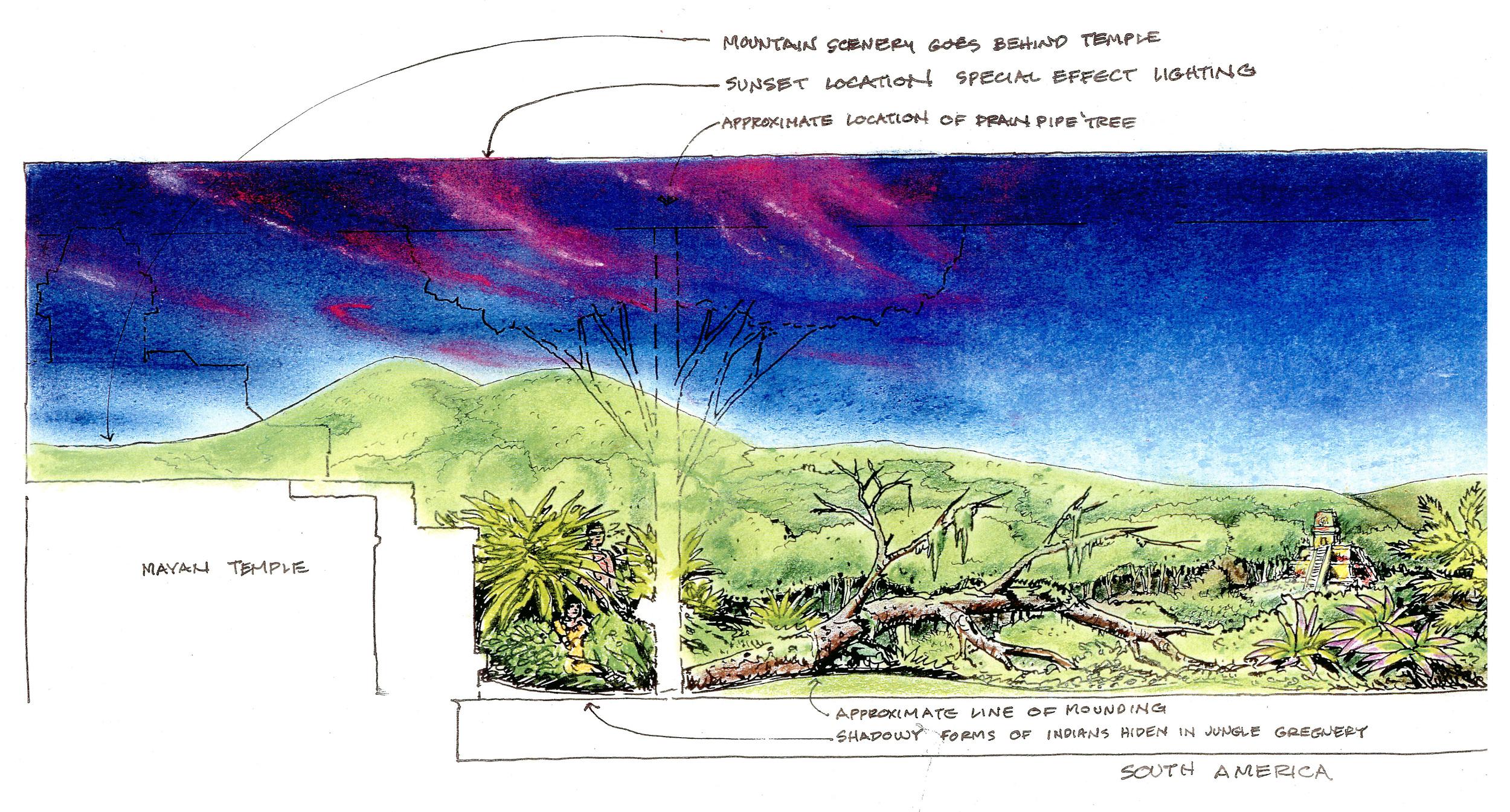Rainforest Mural002.jpg