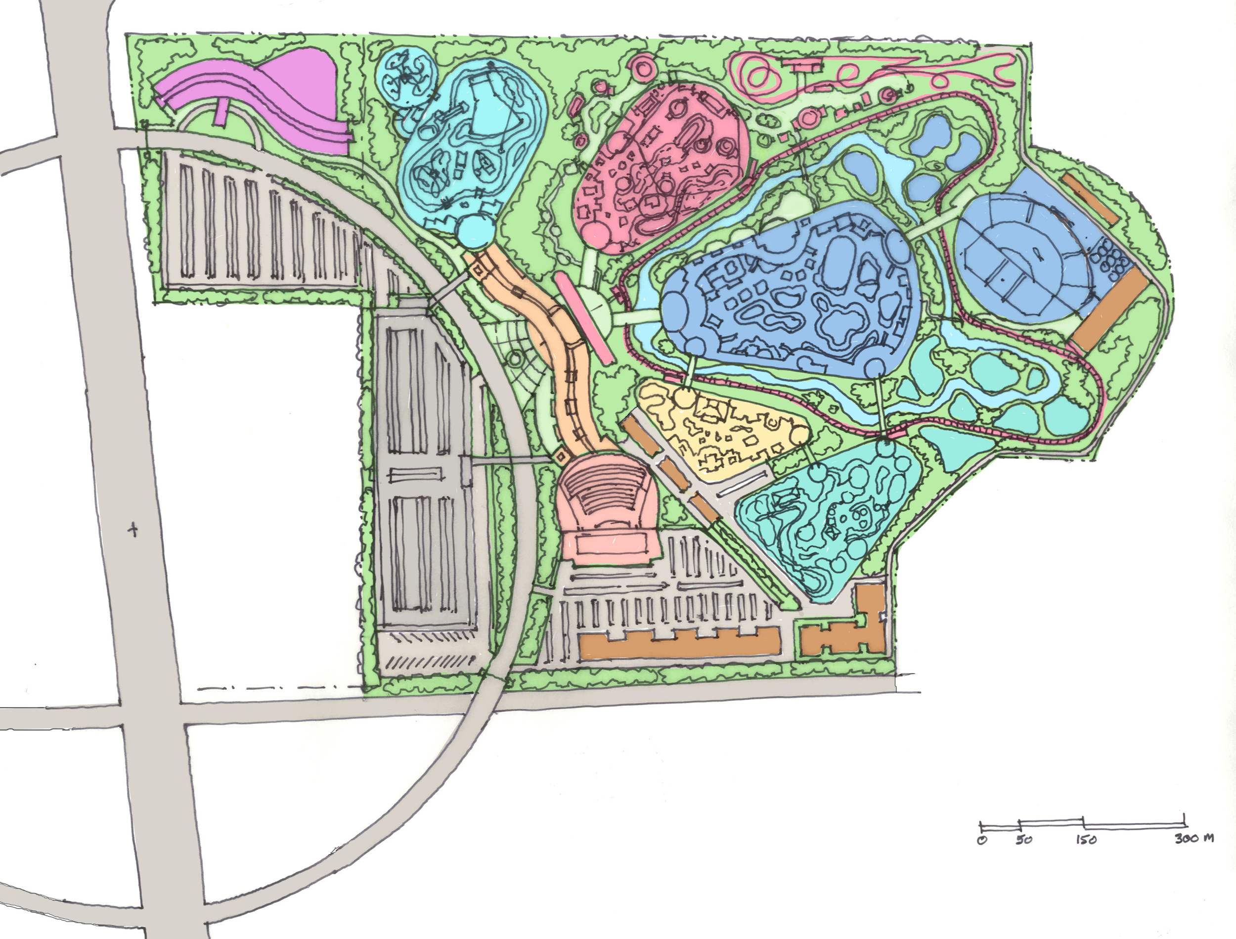 concept layout 28Oct2008 color.jpg