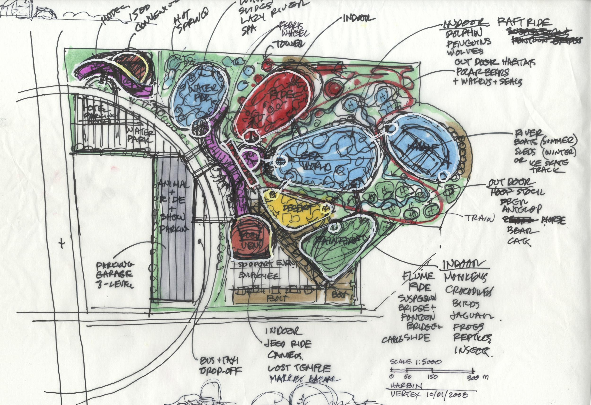 concept layout 01Oct2008.jpg