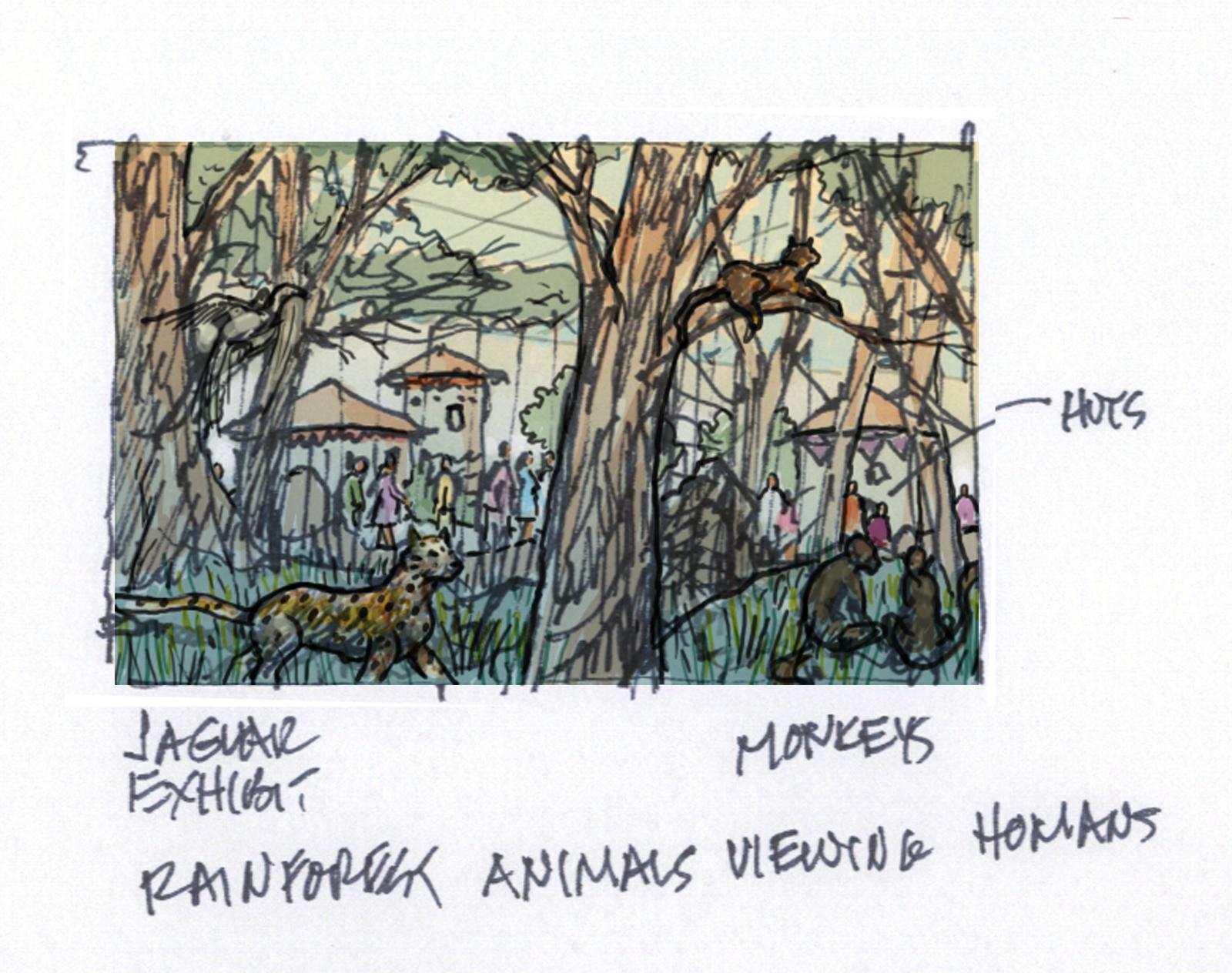 Harbin RainforestAnimals block out copy.jpg