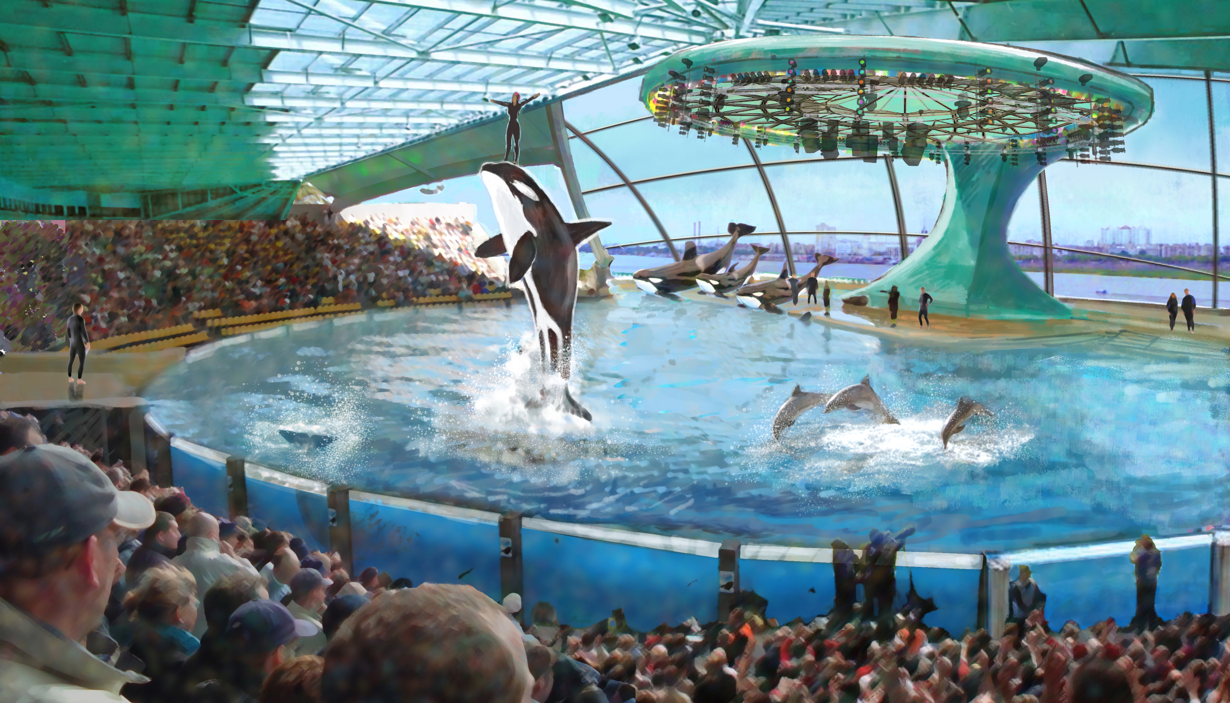 cetacean_show_harbin.jpg