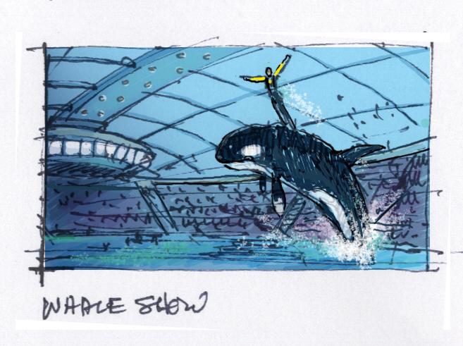 Harbin Whale Show1 copy.jpg
