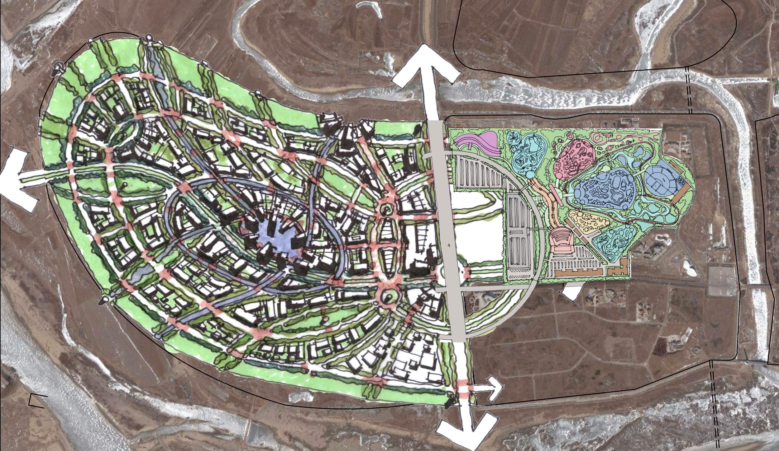 rtkl vertex consolidated plan 125k copy.jpg