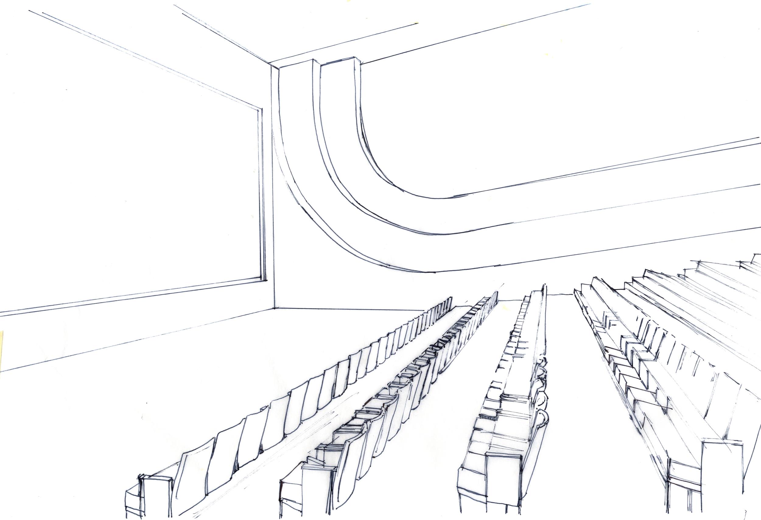 4D theater copy.jpg