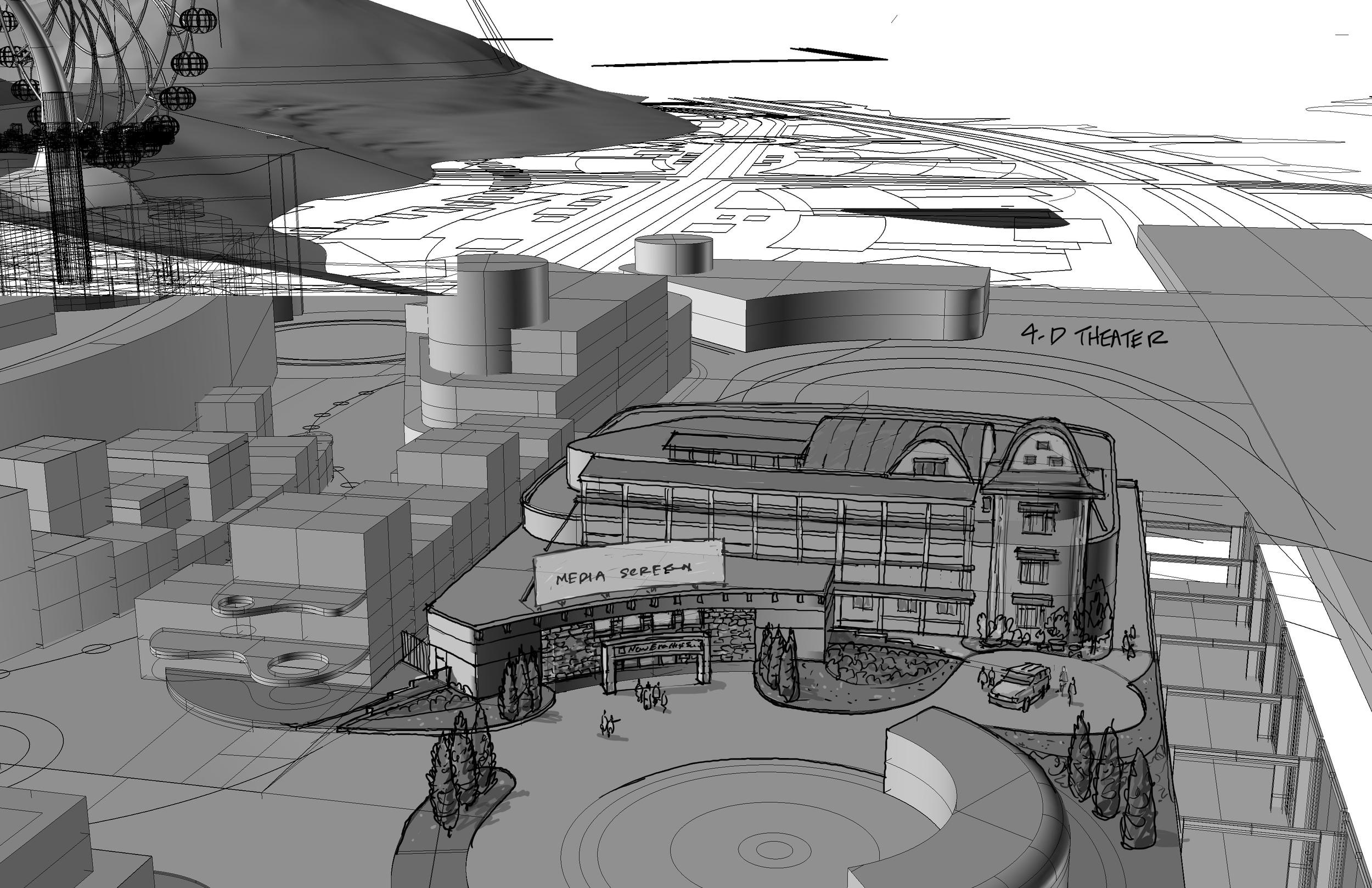 4-D Theater with Rhino.jpg