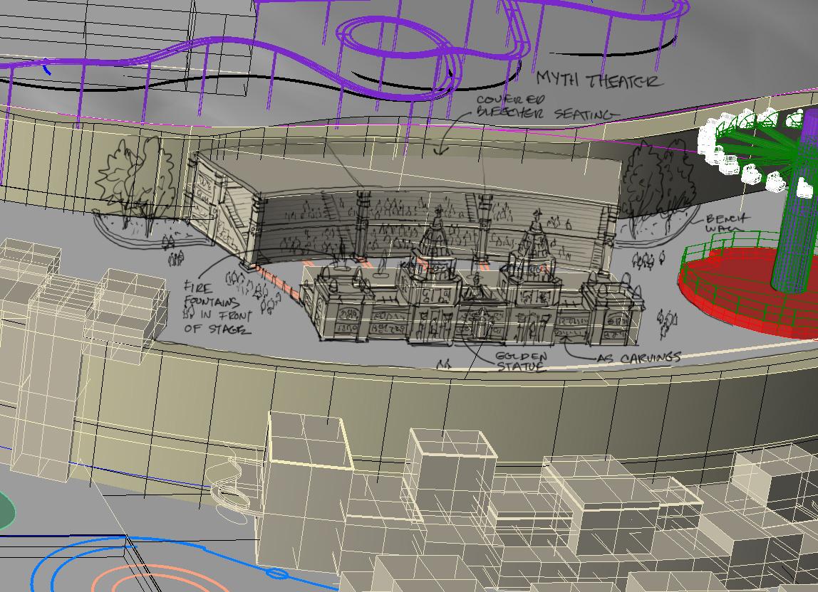 myth theater with Rhino.jpg
