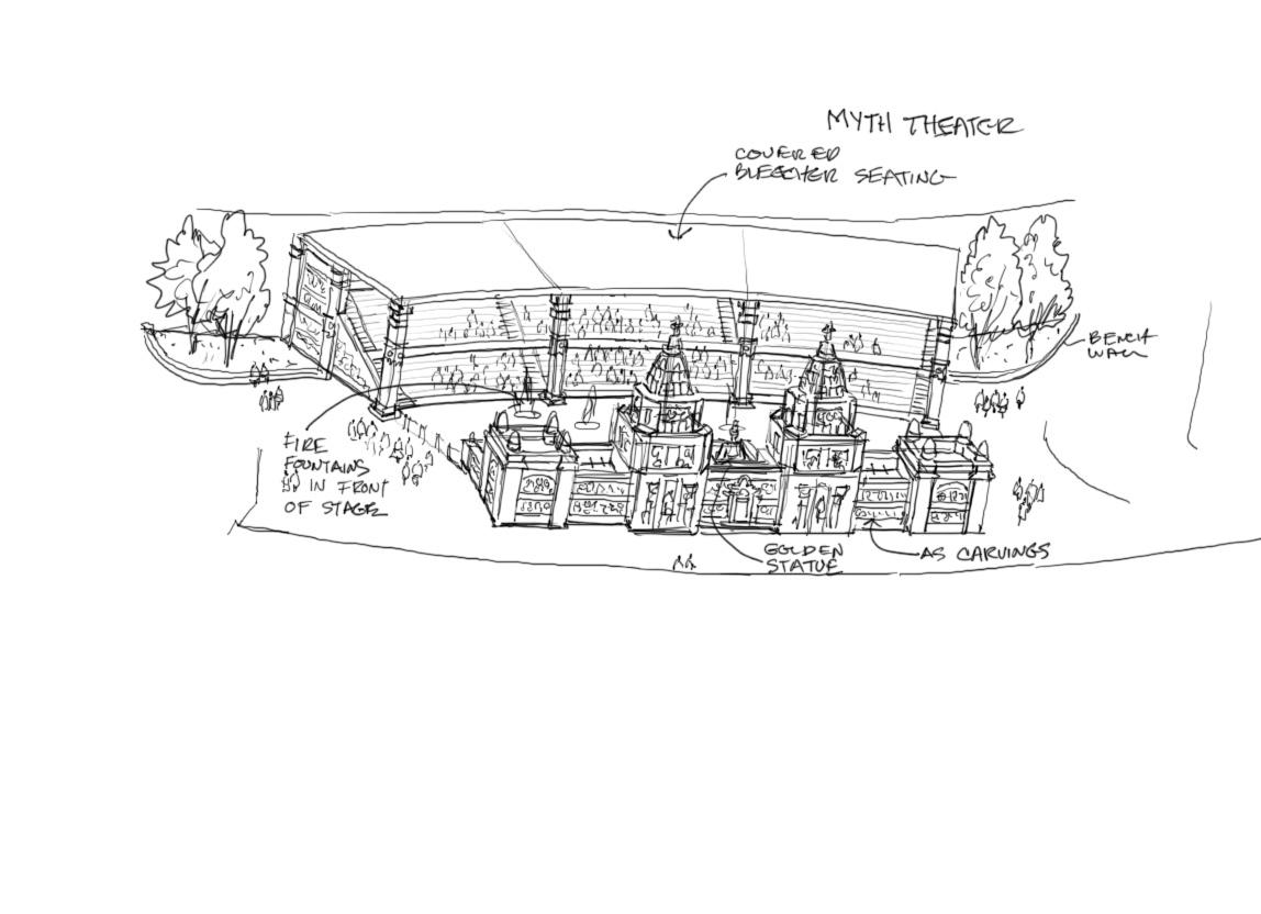 Myth theater.jpg