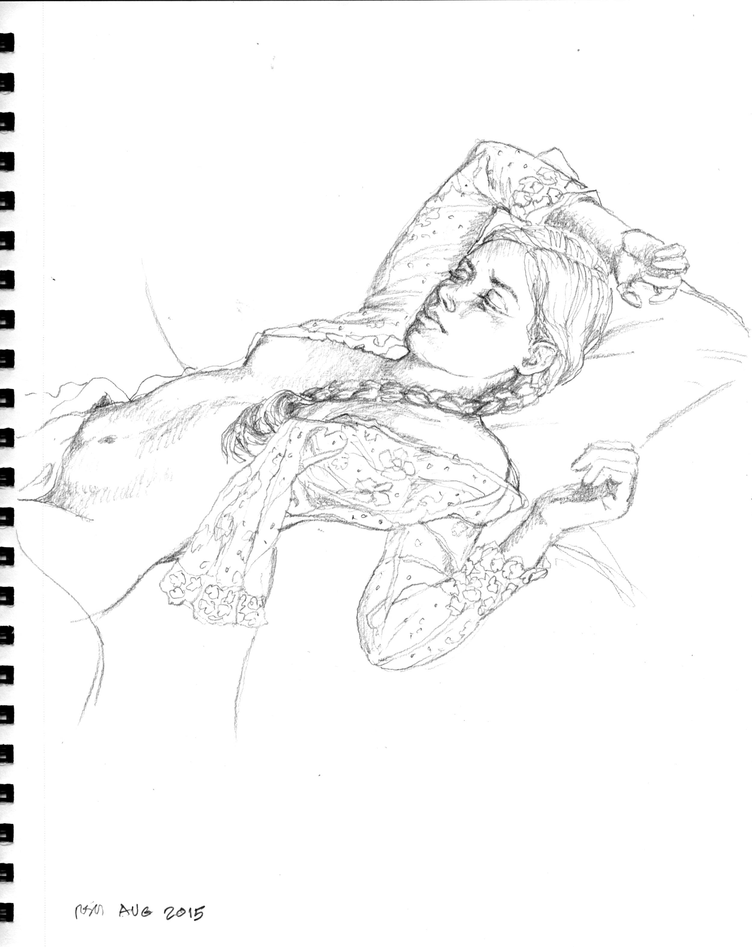 August September 2015 sketches_269.jpg