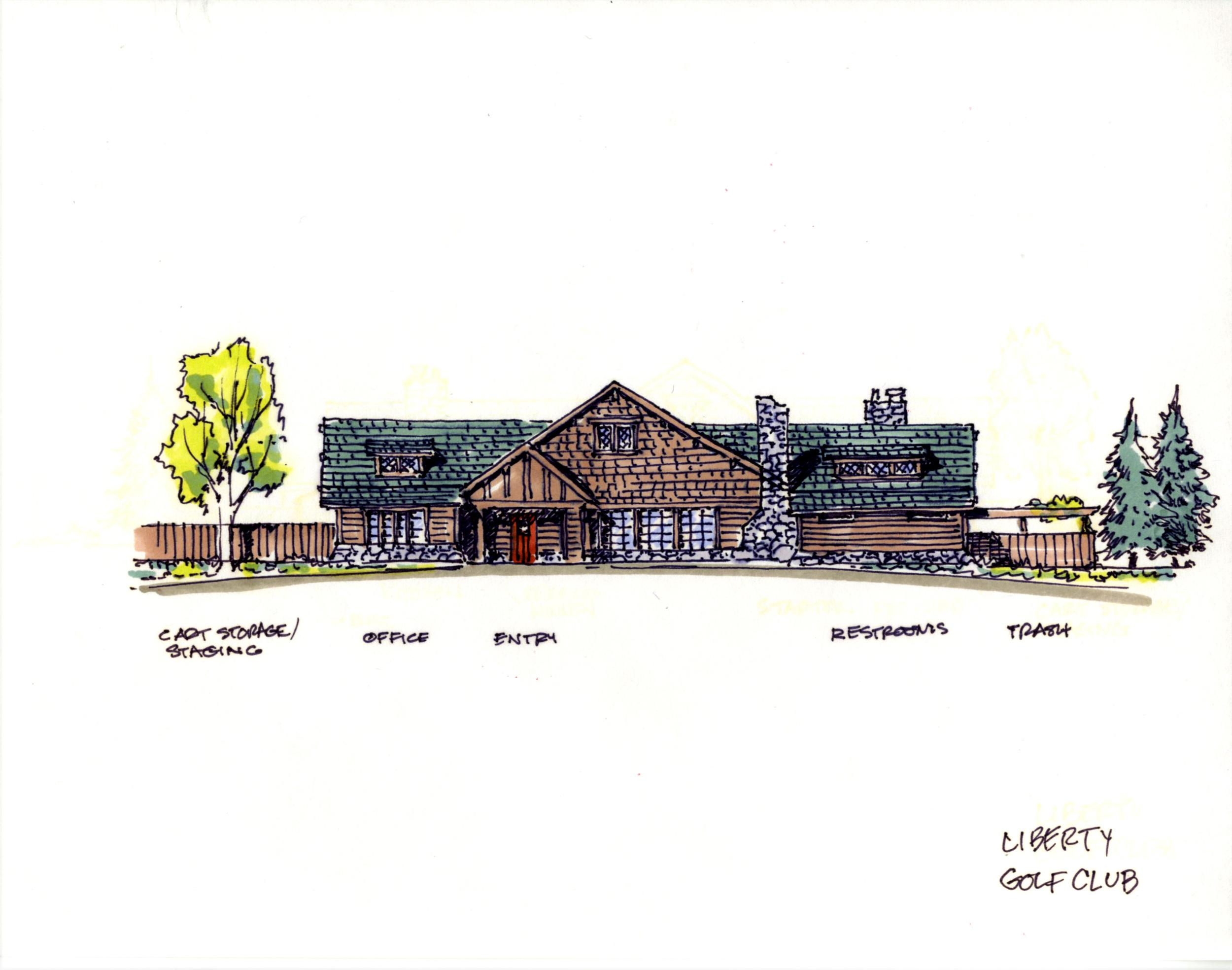 Liberty Golf Club202.jpg