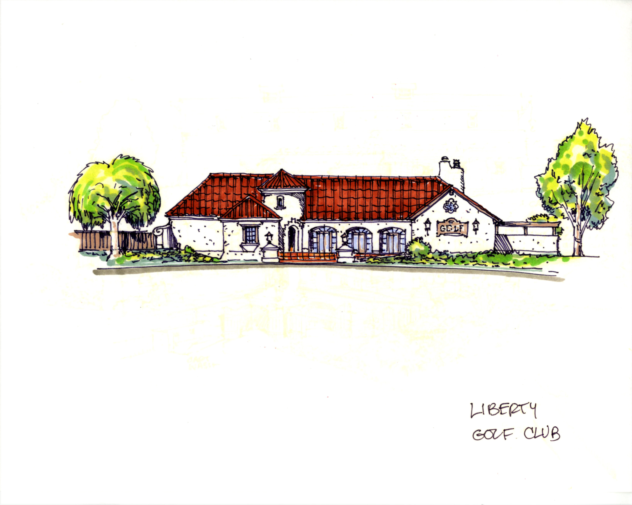 Liberty Golf Club201.jpg