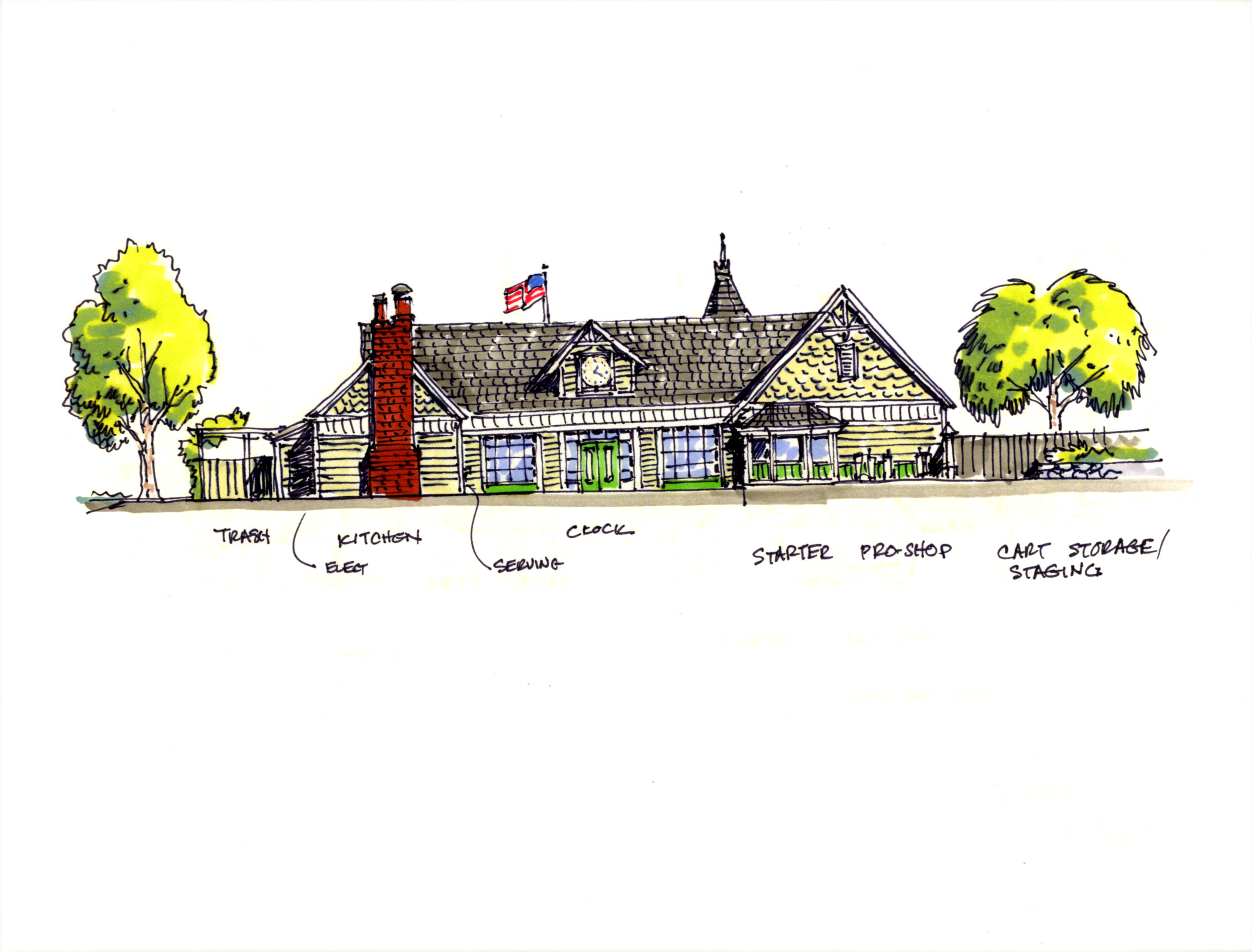 Liberty Golf Club210.jpg
