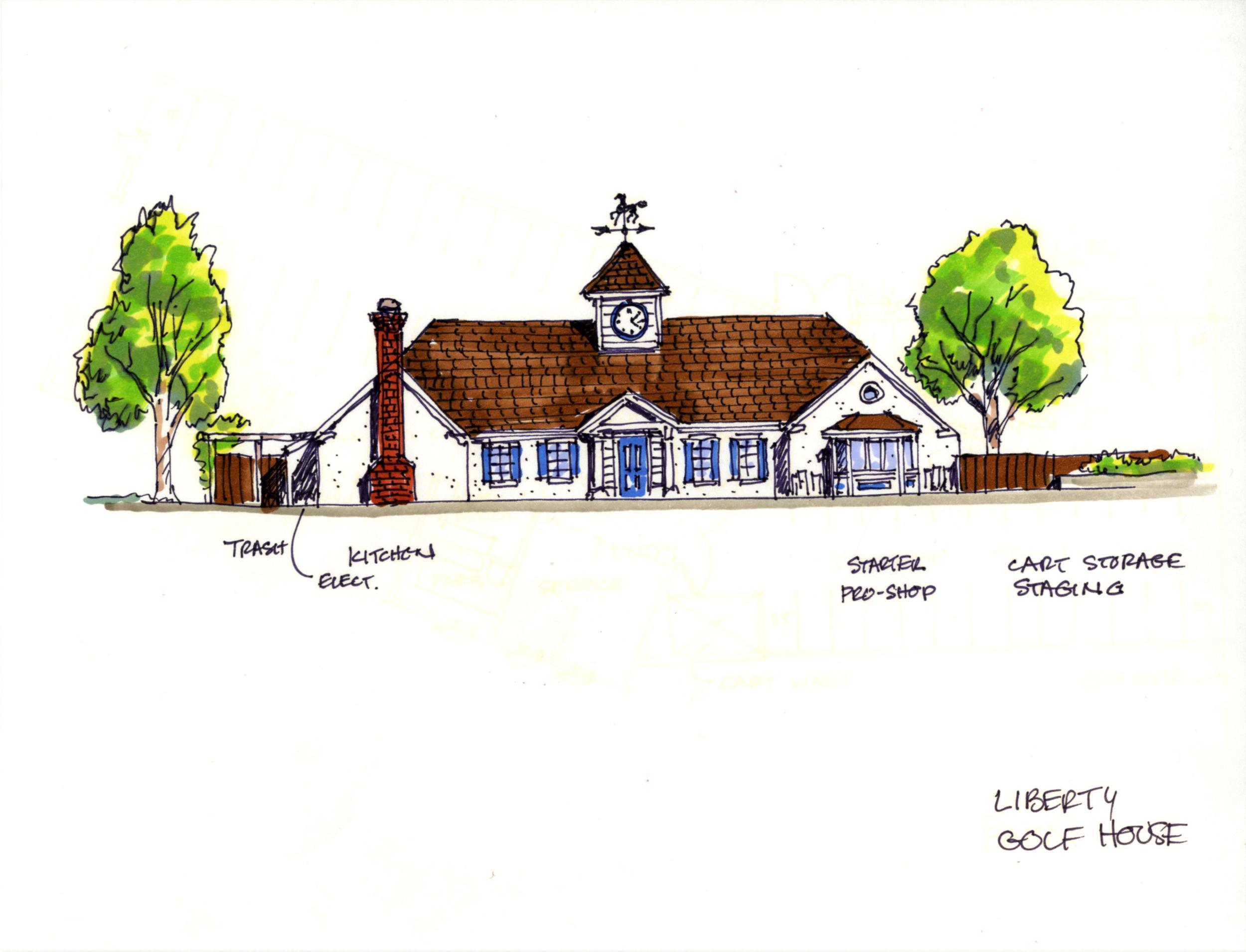 Liberty Golf Club212.jpg