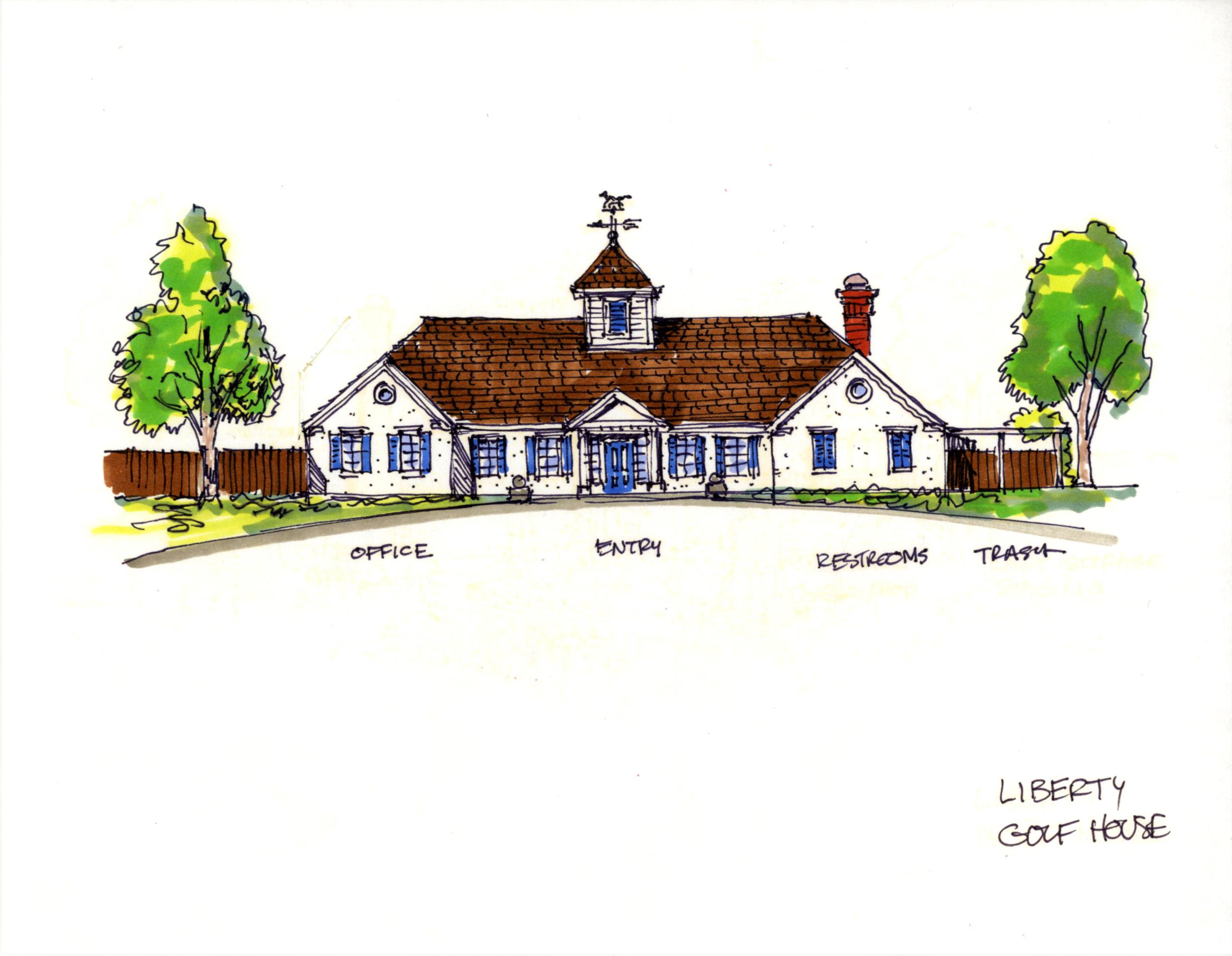 Liberty Golf Club211.jpg
