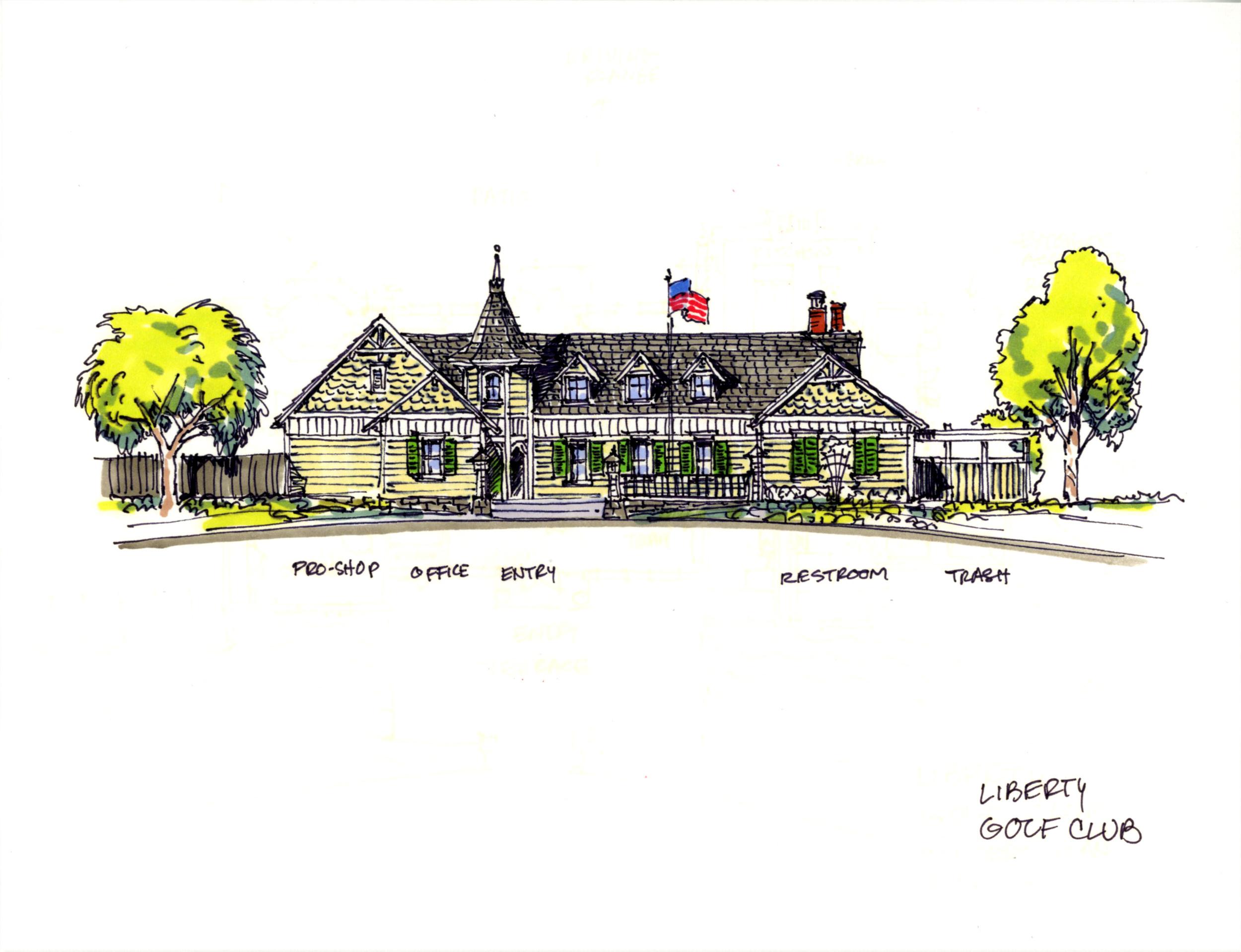Liberty Golf Club209.jpg