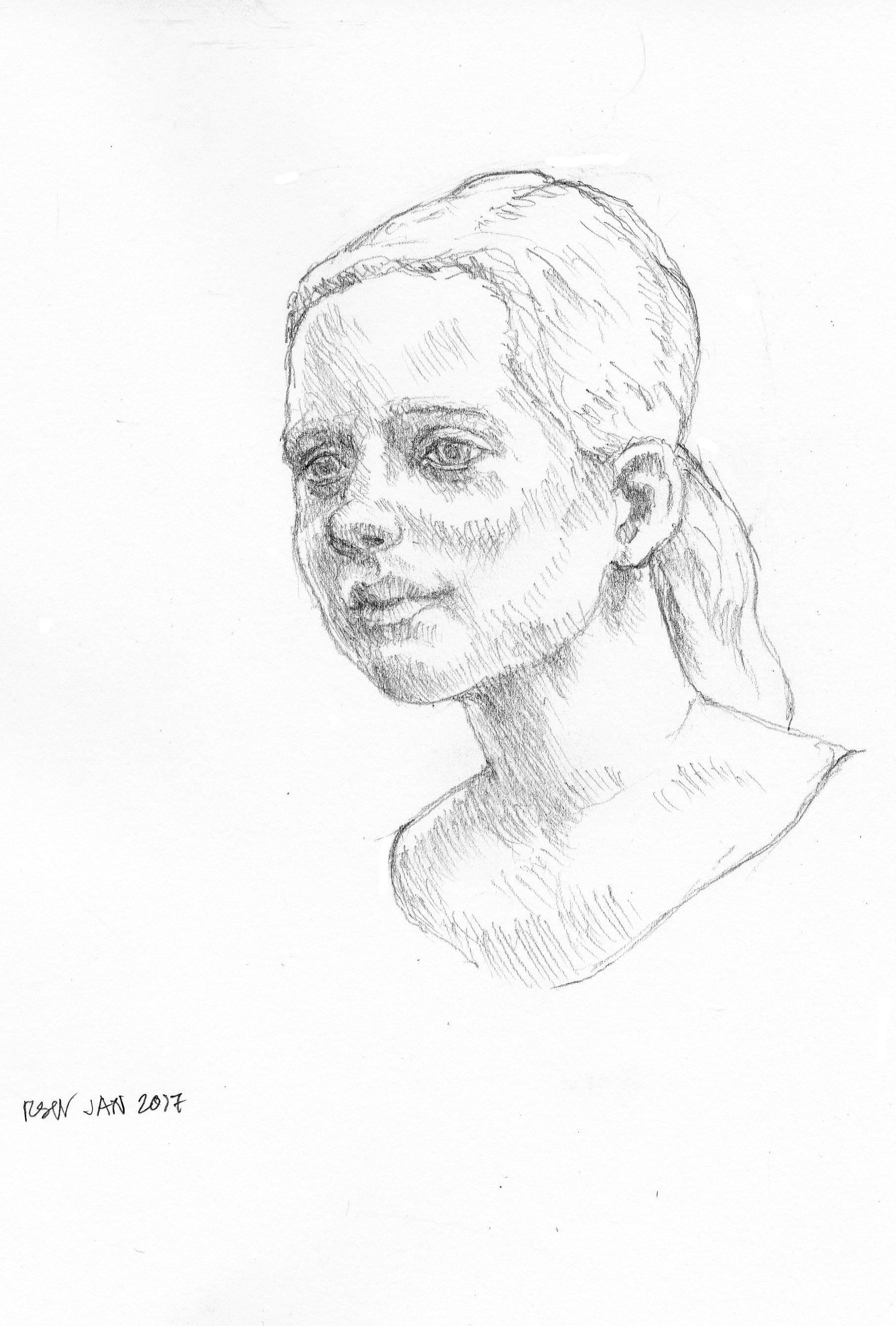 2017 Jan Feb sketches