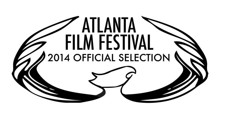 Atlanta-Film-Festival-laurel-2014-official-selection.jpg