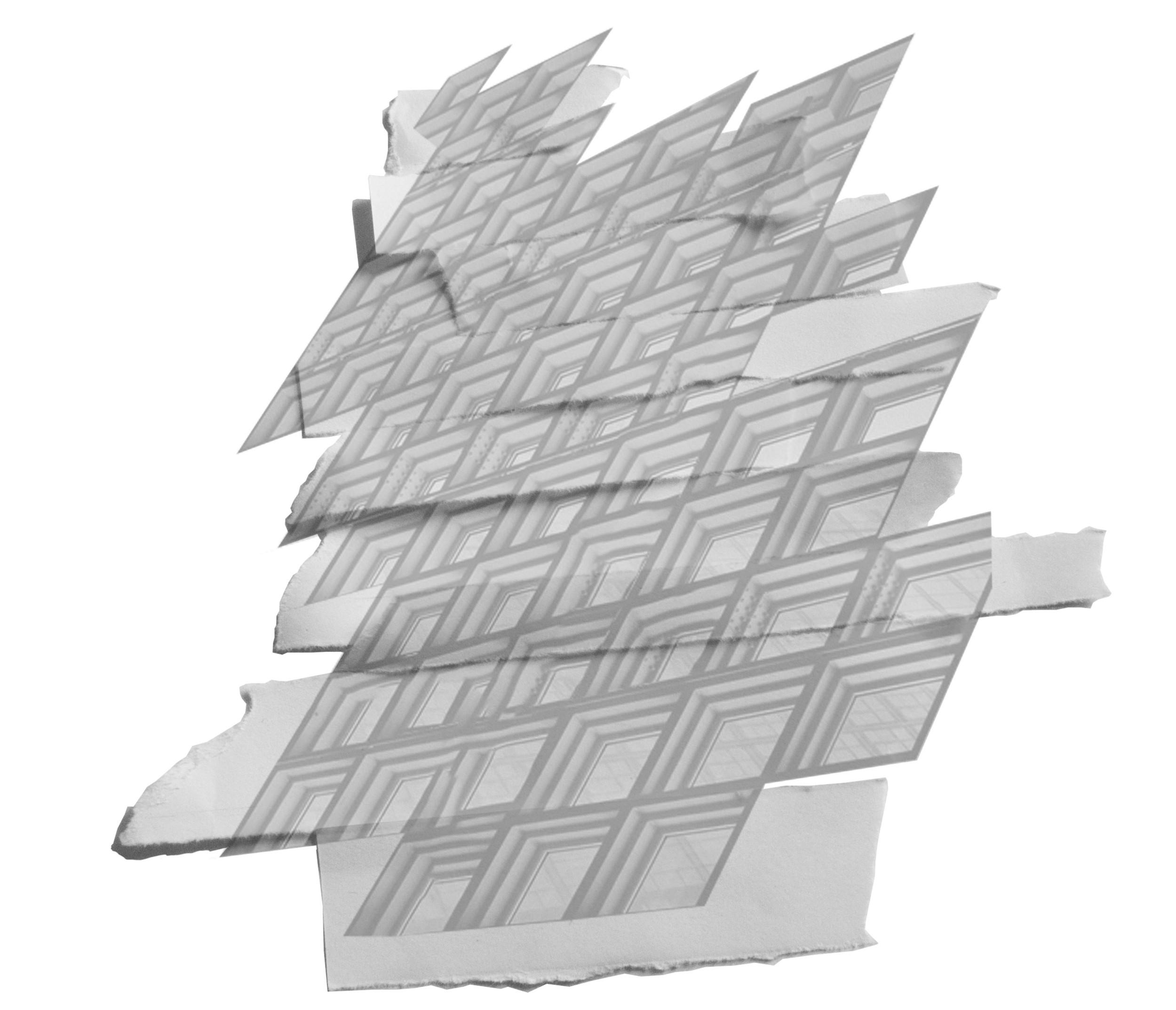 ripped paper_cut photo_white_photo_cutout_all the way.jpg