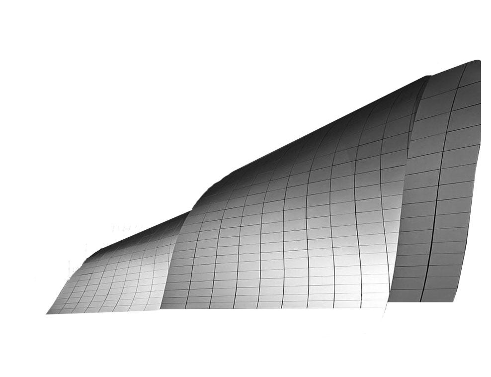 zaha_building_cut_b.w_2.jpg
