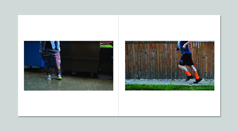 Portfolio Spreads_08.jpg