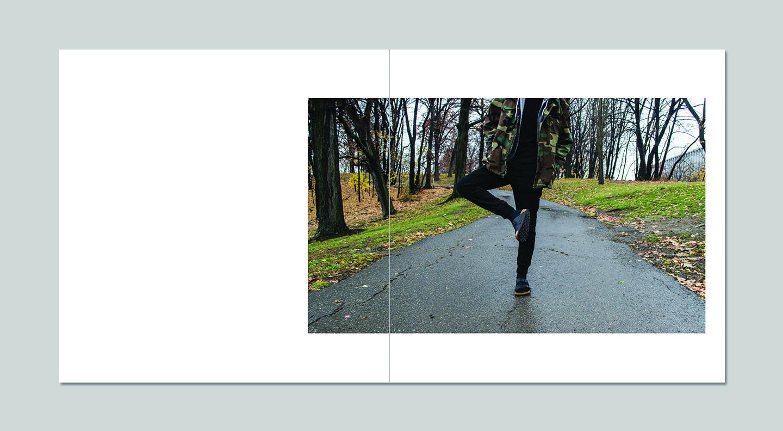 Portfolio Spreads_09.jpg