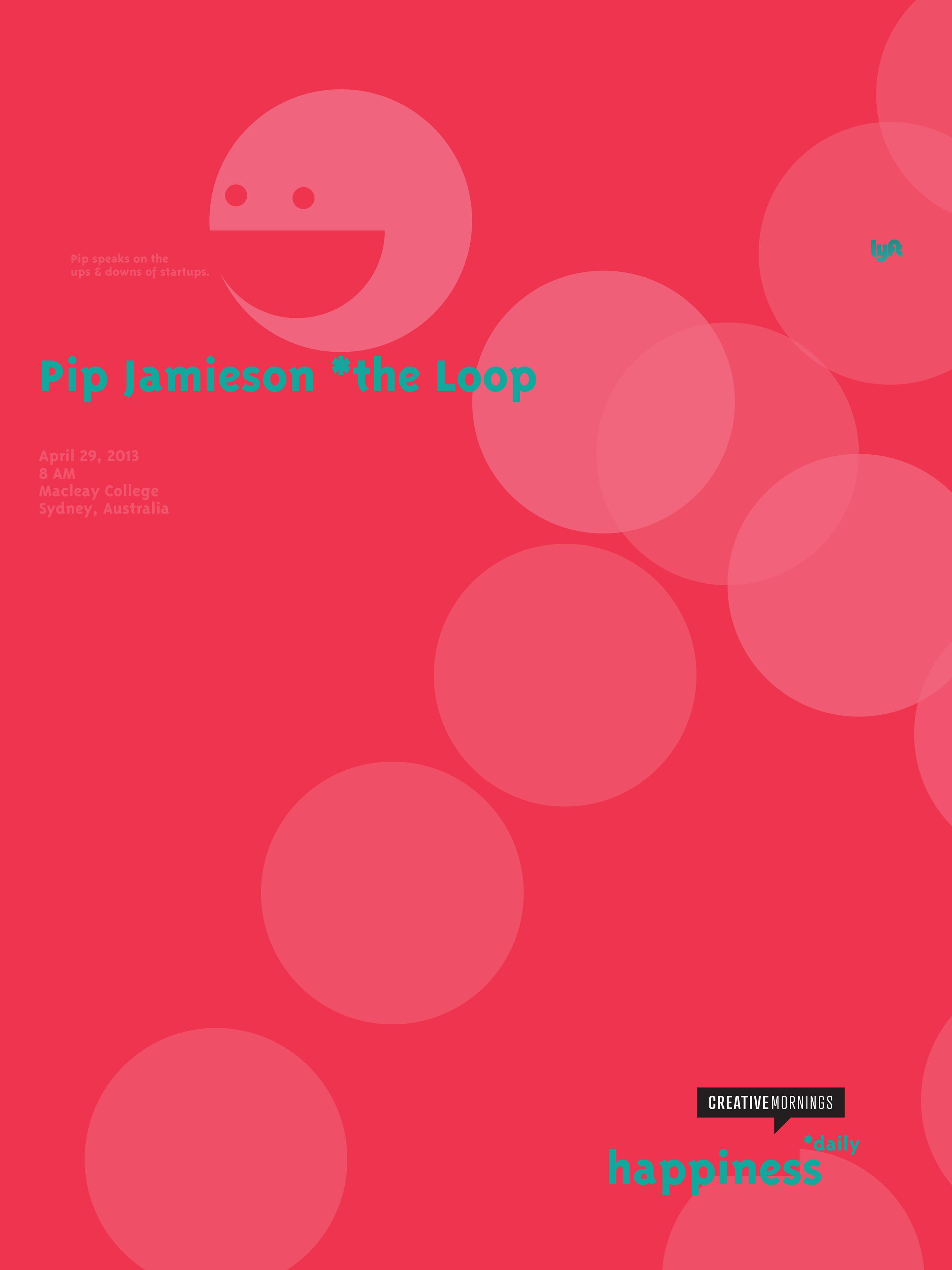 Medium Poster_ CM.jpg