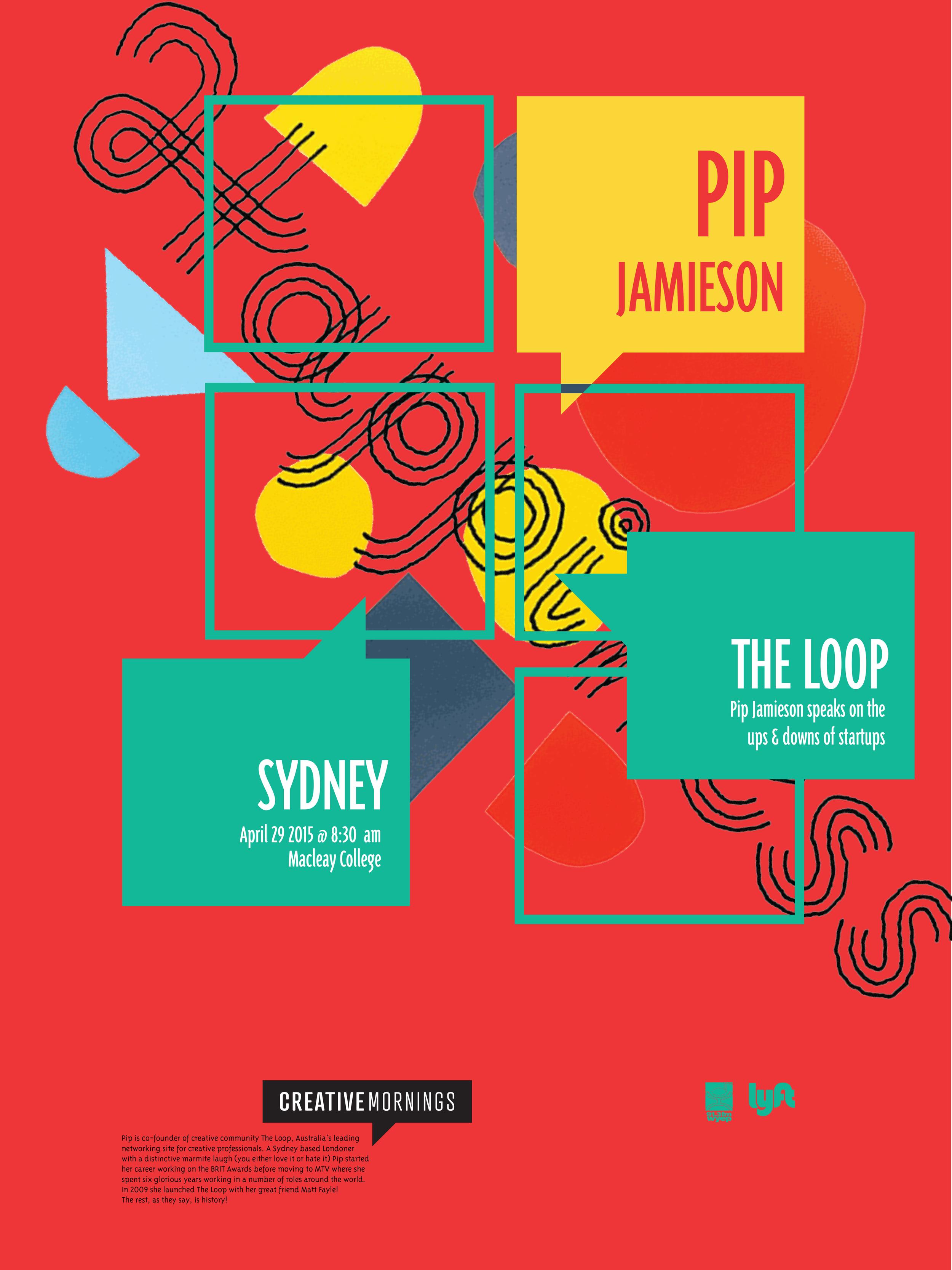 Pip Jamieson_Medium FINAL.jpg