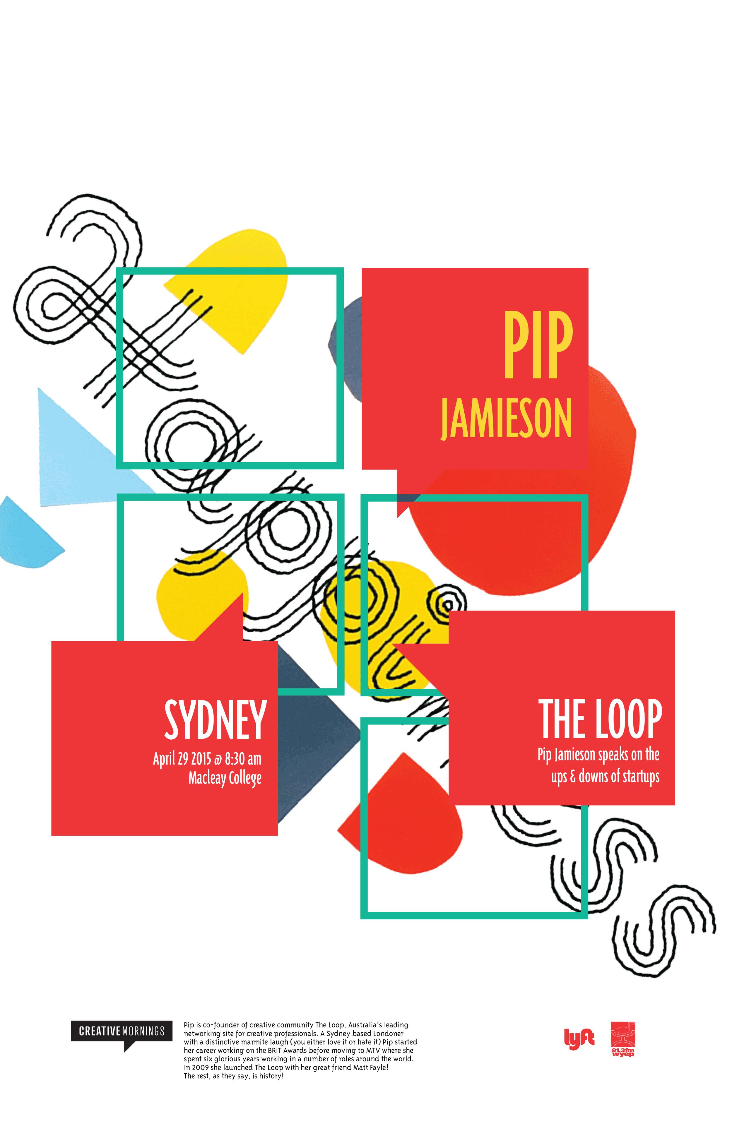 Pip Jamieson_Small FINAL.jpg