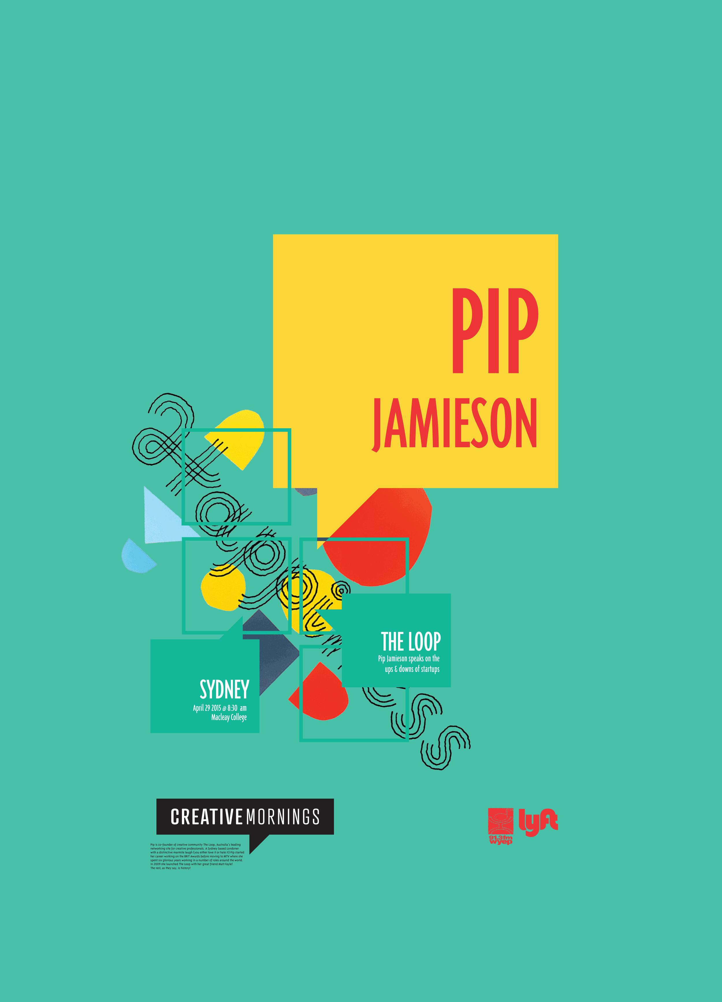Pip Jamieson_Large FINAL.jpg