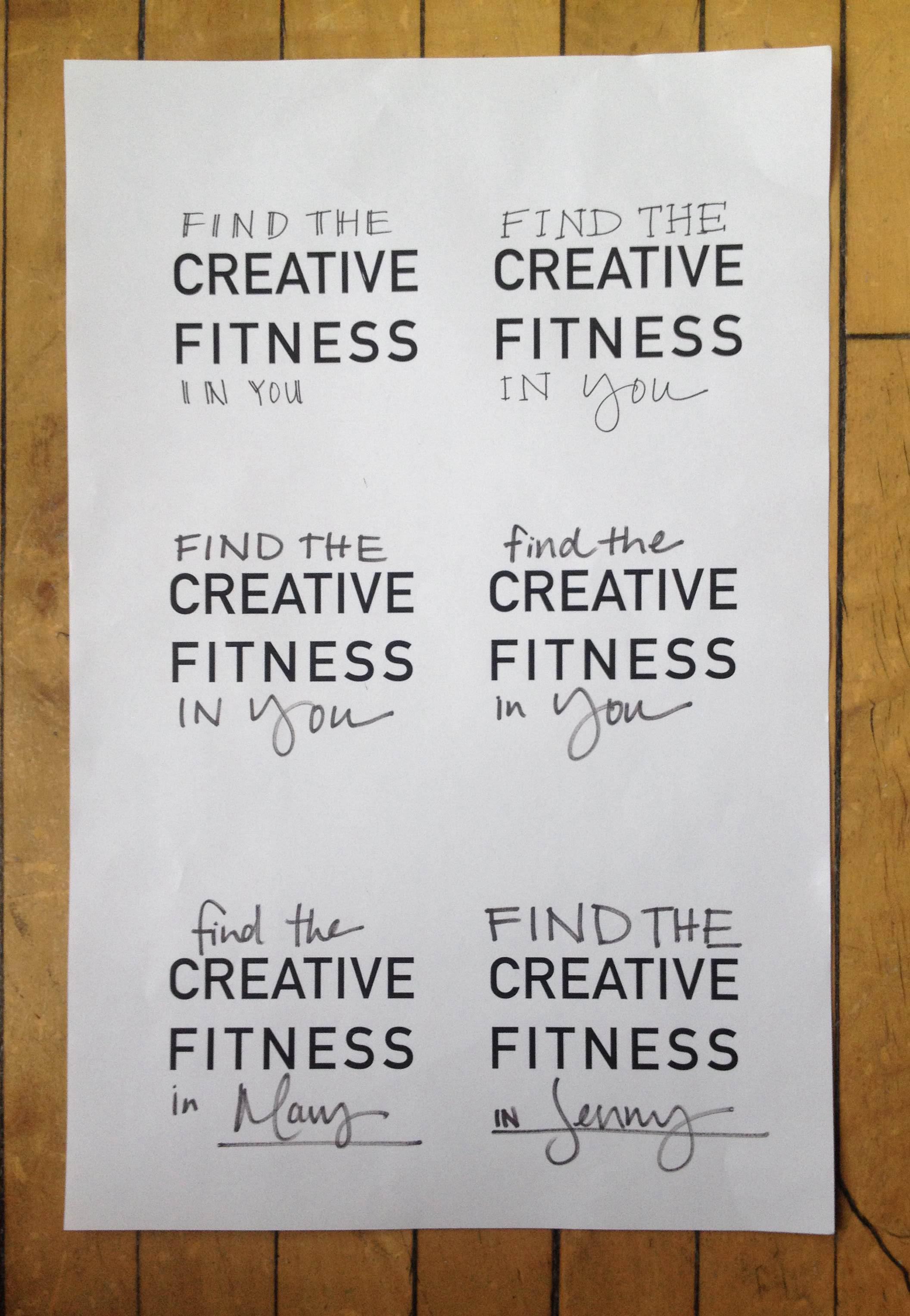 creative_7.jpg