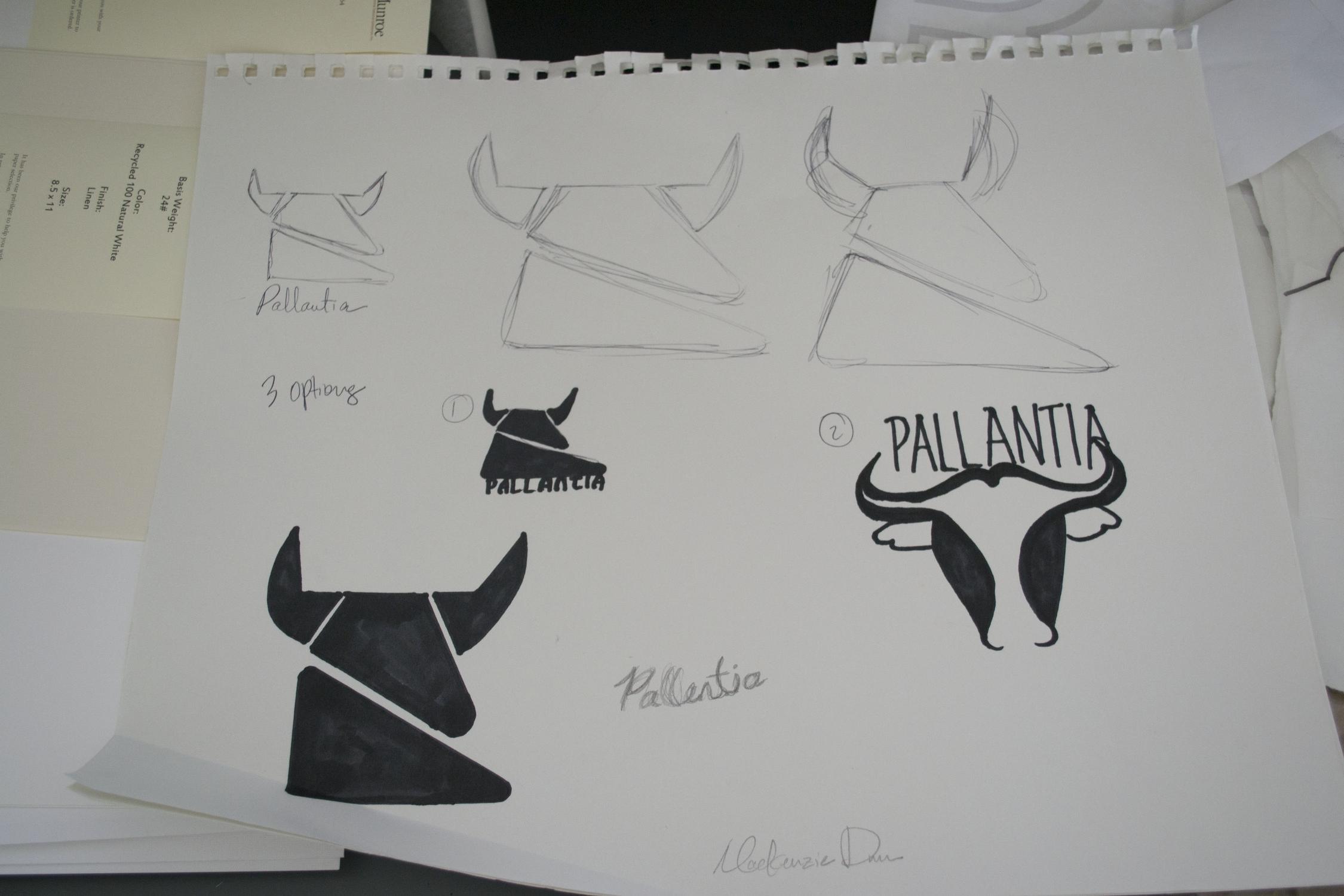 pallantia_sketches_7.JPG