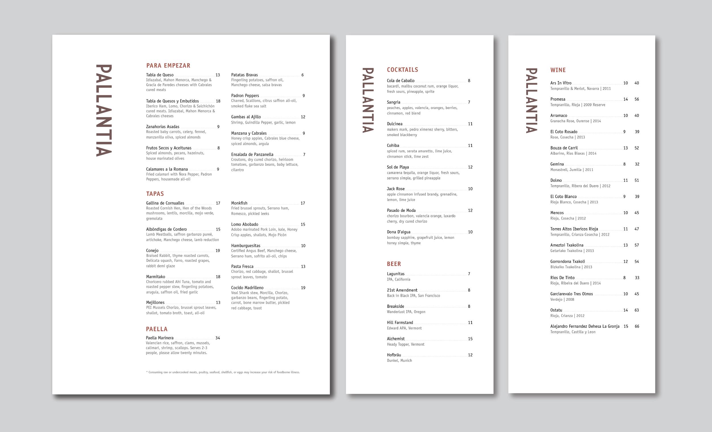 new_pallantia_menus.png