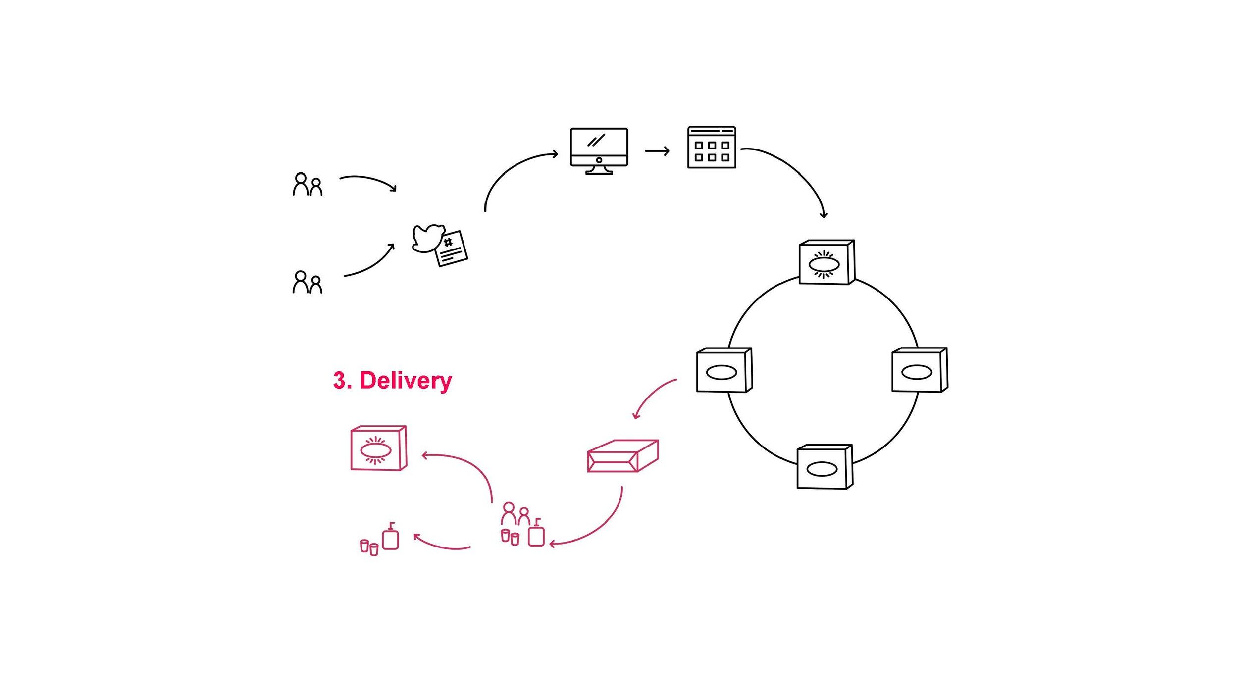 Tween Box Presentation_Page_30.jpg
