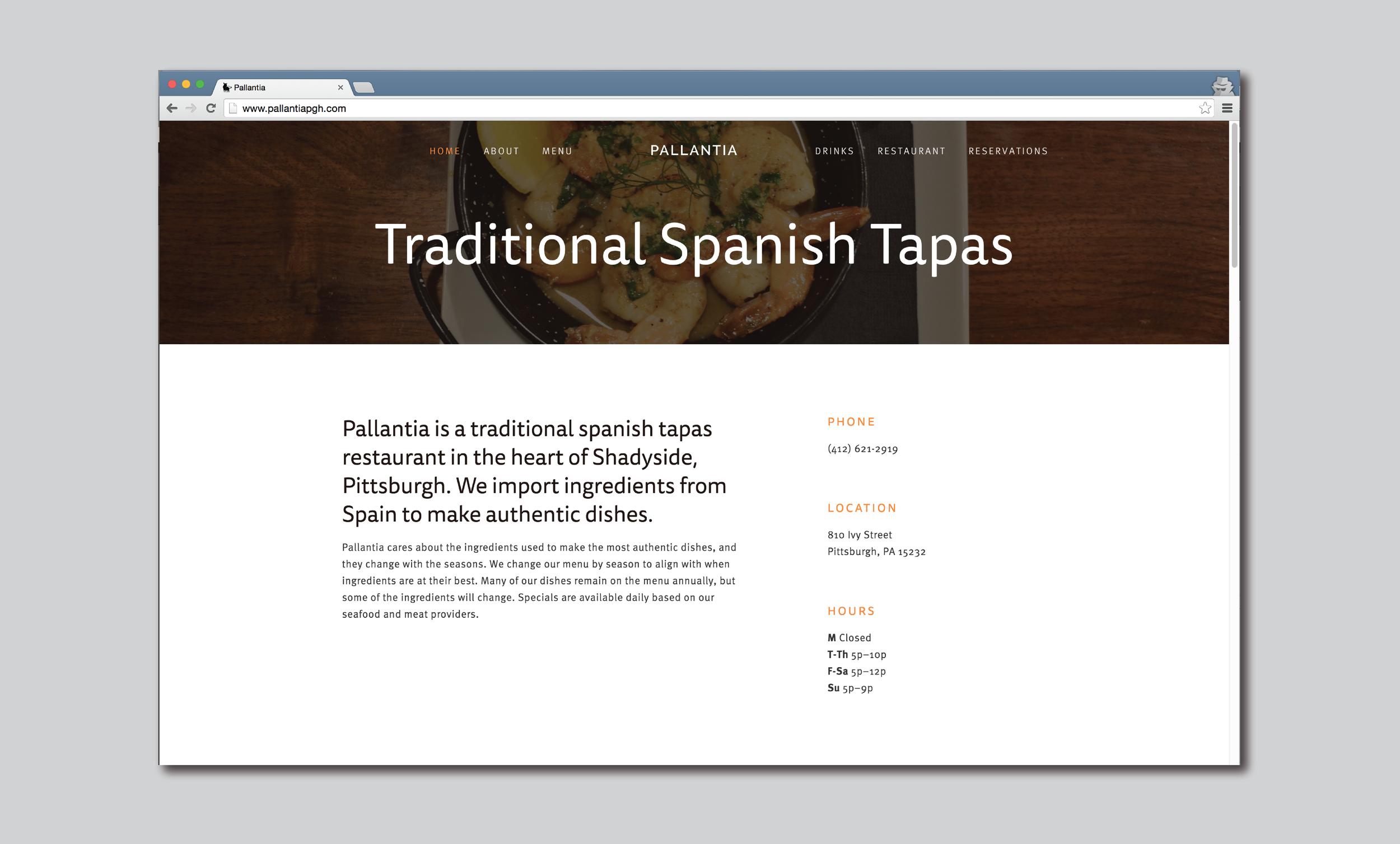 pallantia_website.png