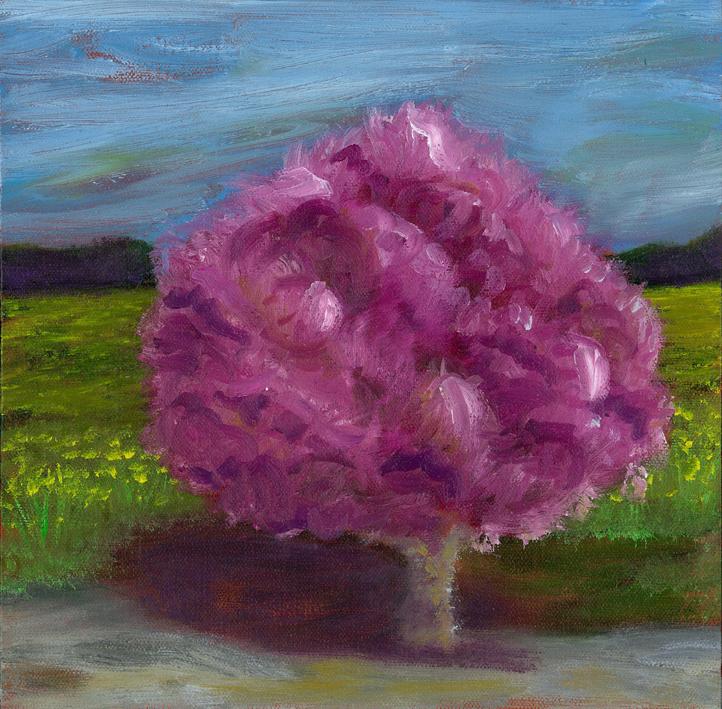 Pink Tree _72dpi.jpg