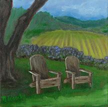 Sitting in the Vineyard.jpg