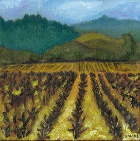 Mustard in the Vineyard.jpg