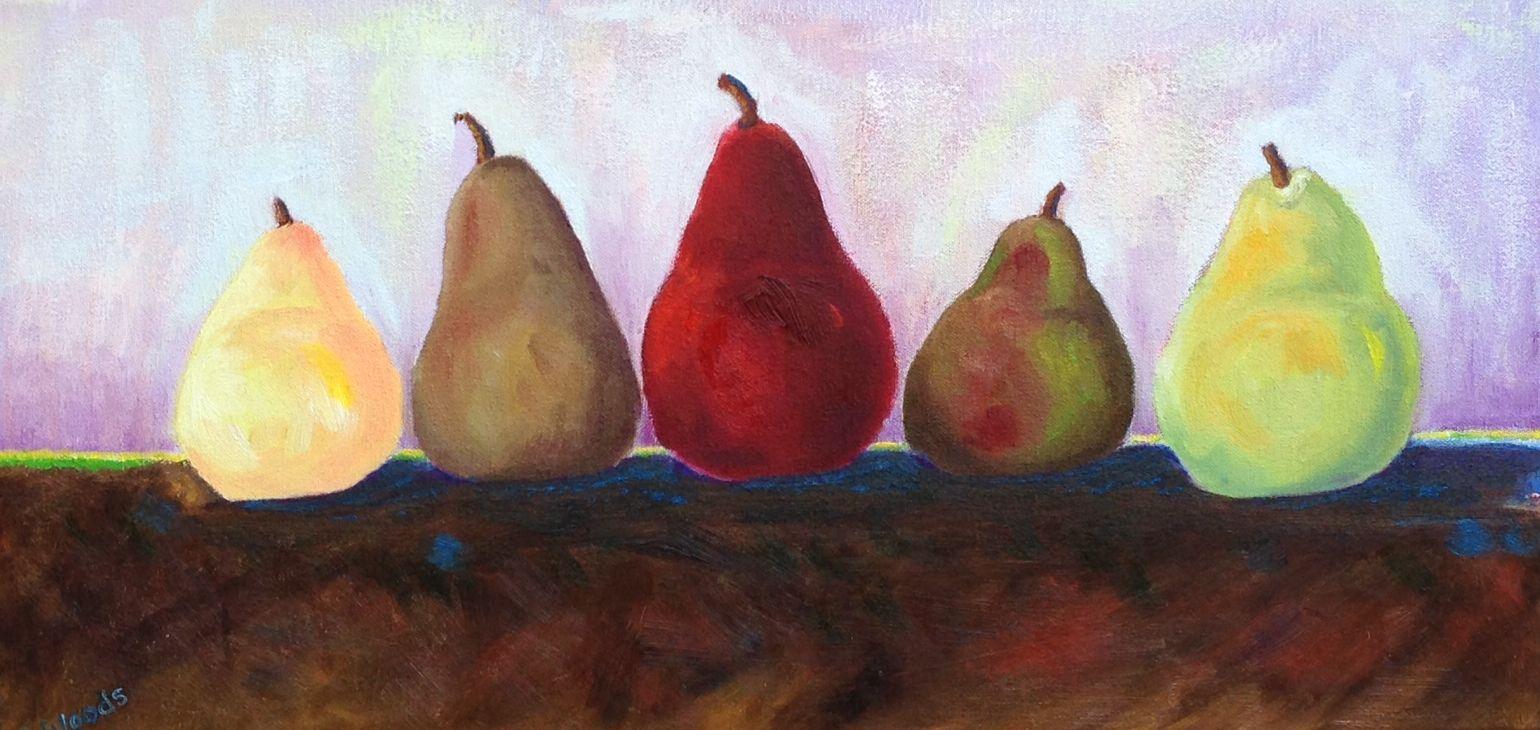Pears Lined Up.jpg