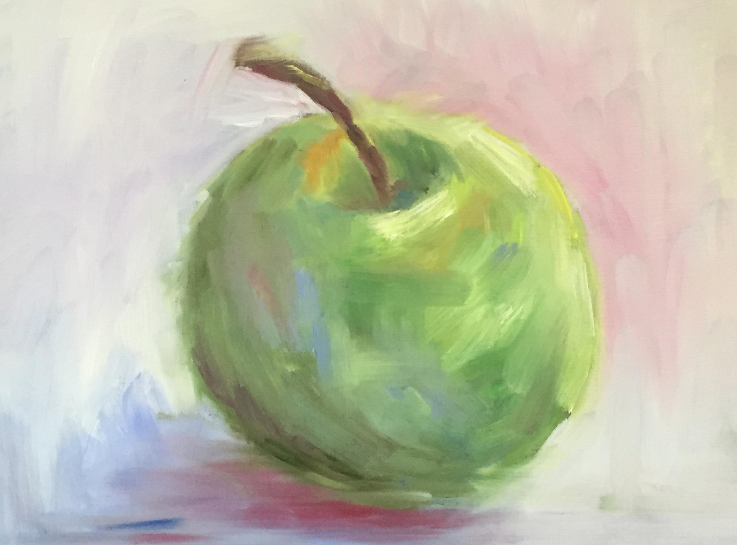 Apple quick study.JPG