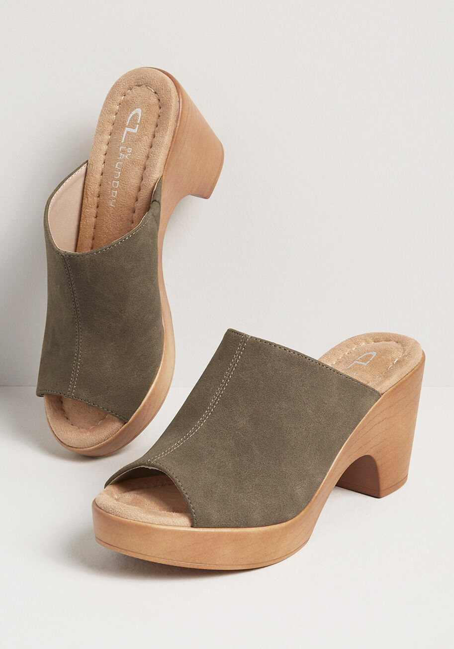 10112895_smooth_saunter_faux-suede_heel_olive_MAIN copy.jpg