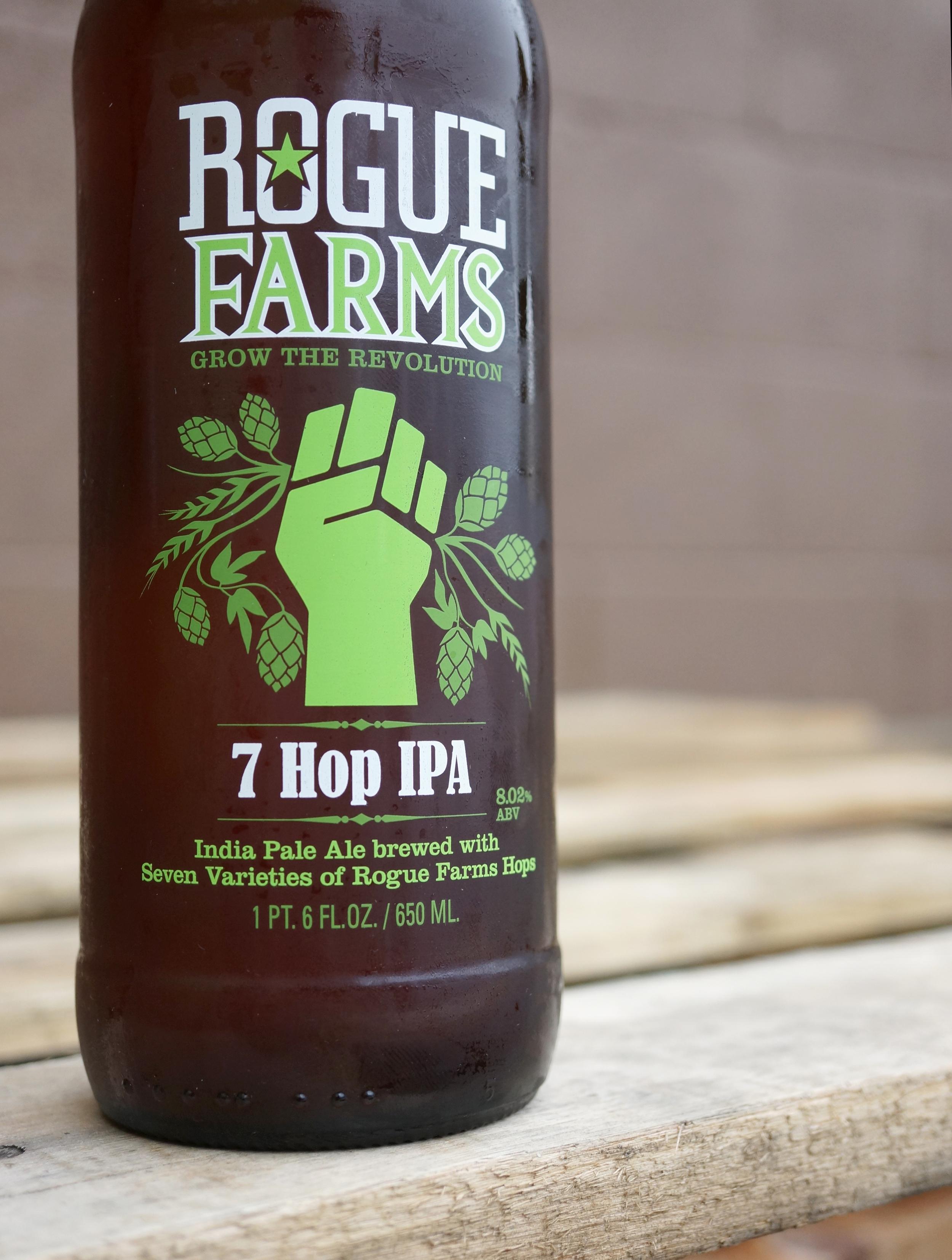 RogueFarms7-hopIPA