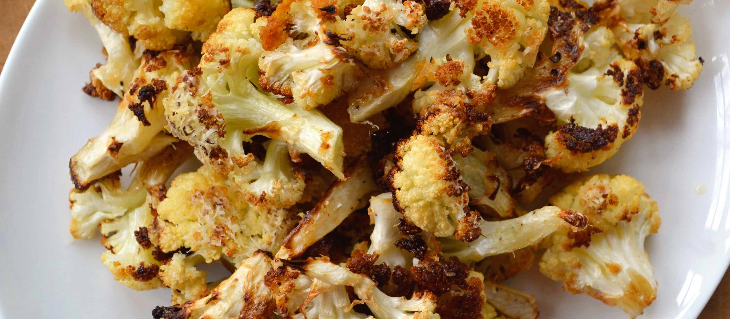 Smoky-Roasted-Cauliflower-230x230.jpg