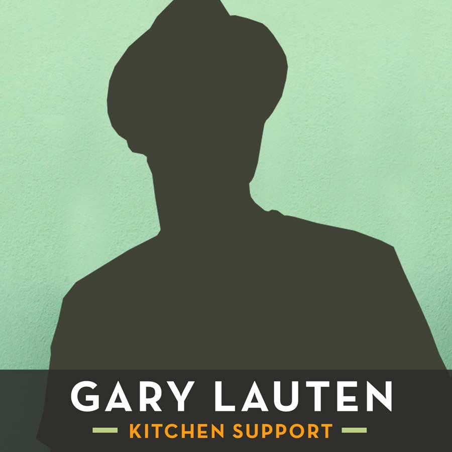 Gary Lauten.jpg