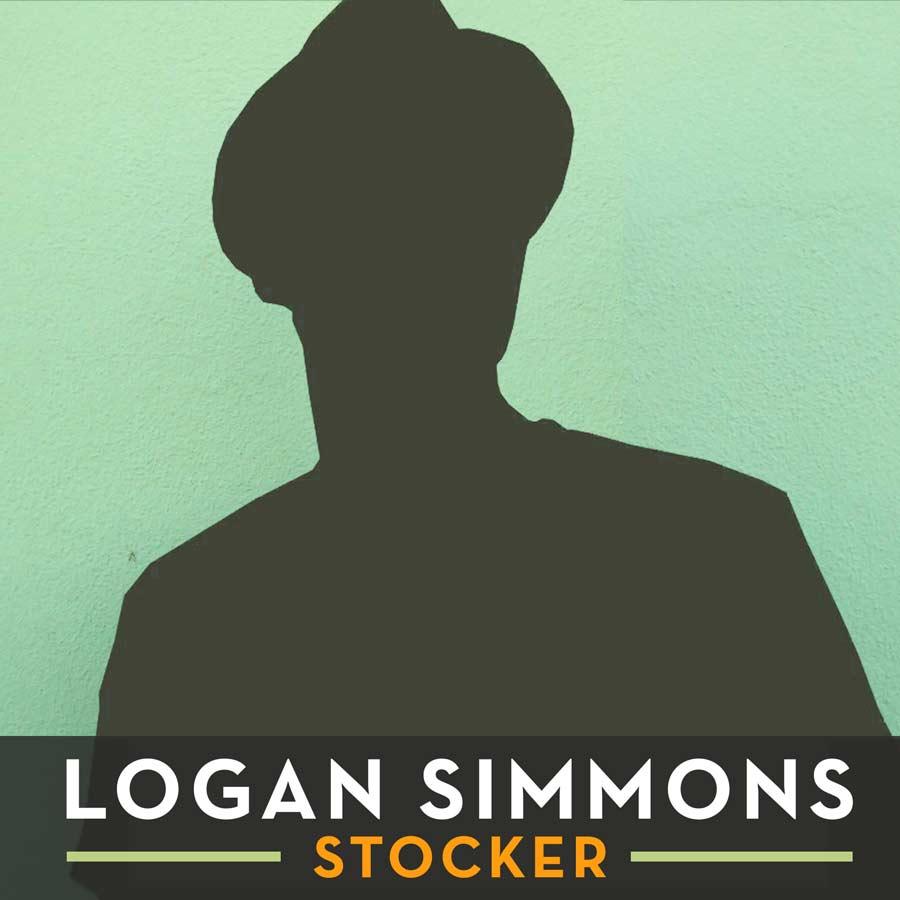 LoganSimmons.jpg