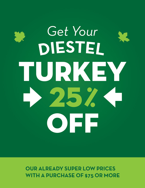 2016_Organic_Turkey_25percentoff-01_web.jpg