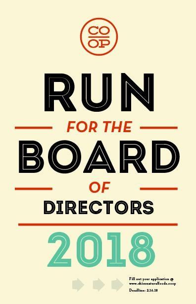 Run For The Board.jpg